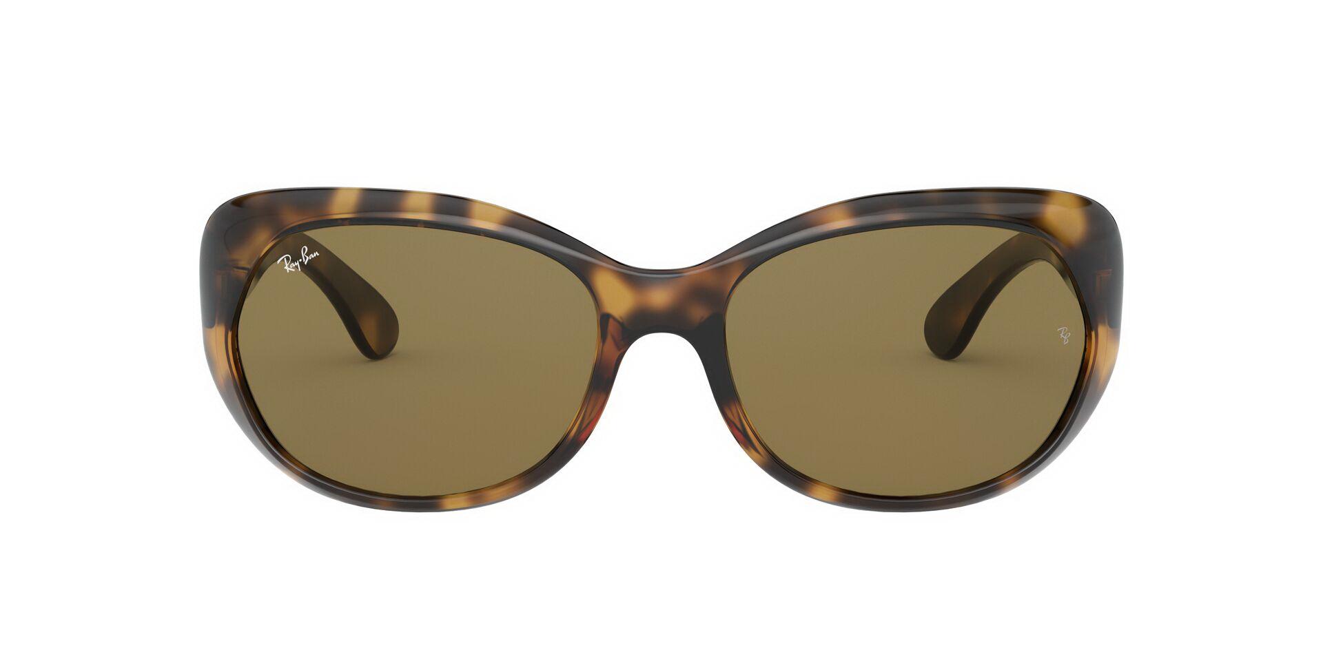 Солнцезащитные очки Очки с/з Ray Ban 0RB4325 710/73 фото