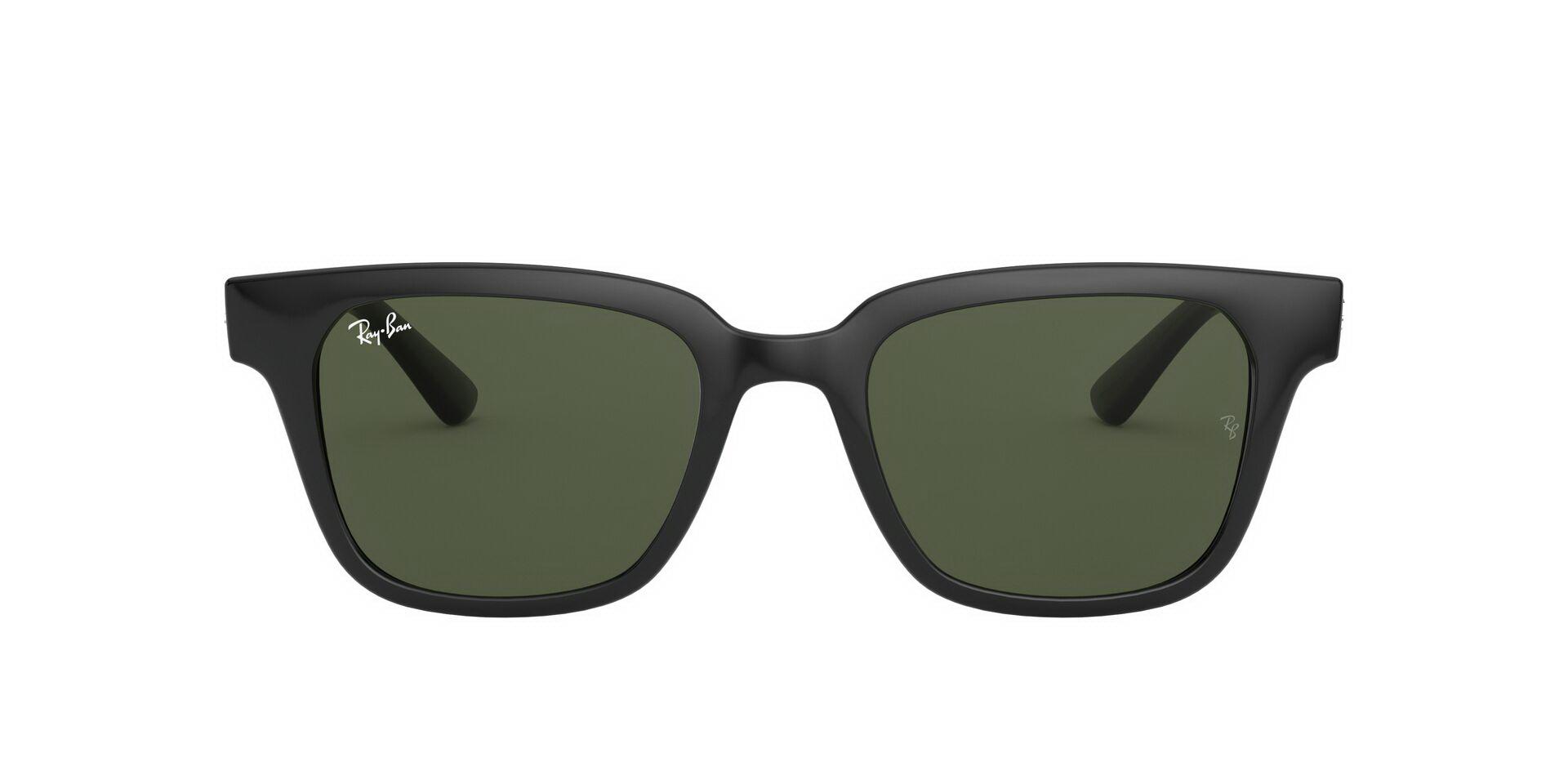Солнцезащитные очки Очки с/з Ray Ban 0RB4323 601/31 фото