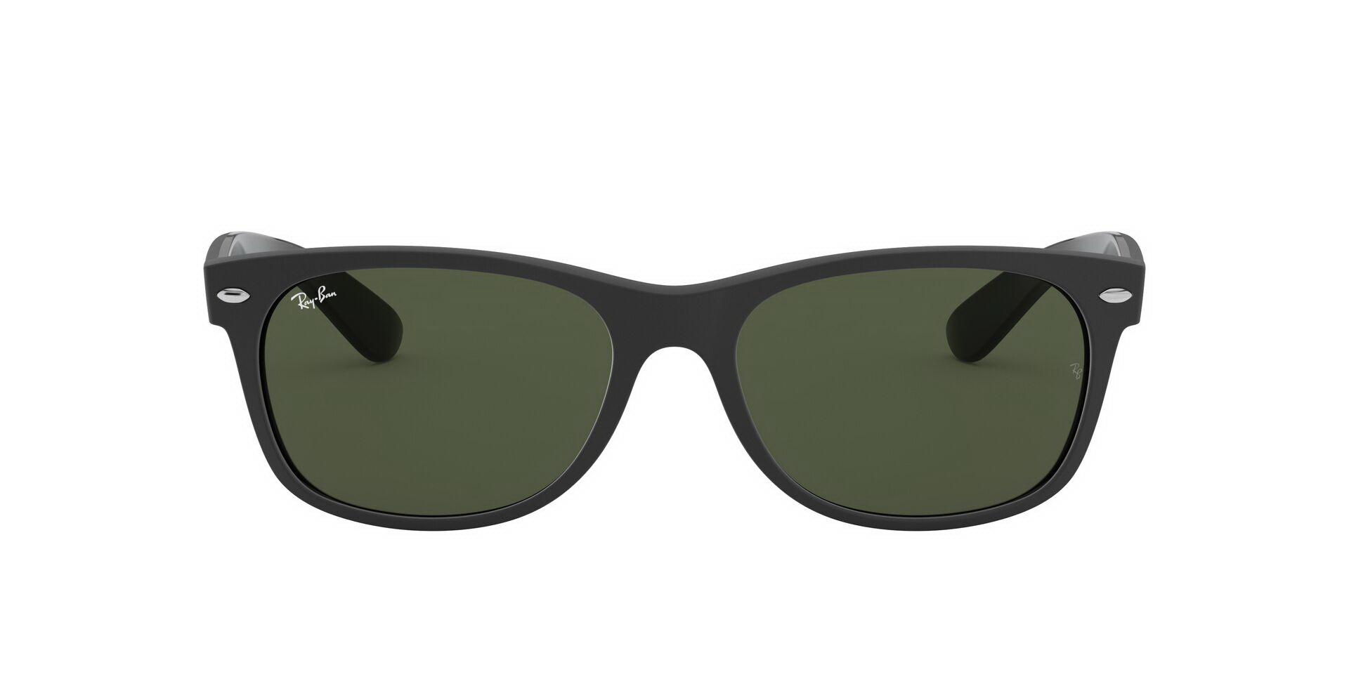Солнцезащитные очки Очки с/з Ray Ban 0RB2132 646231 фото