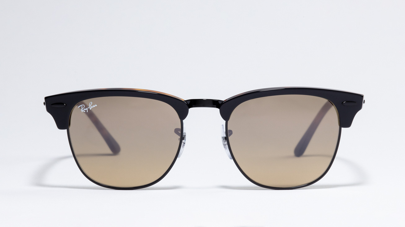 Солнцезащитные очки Очки с/з Ray Ban 0RB3016 12773K фото