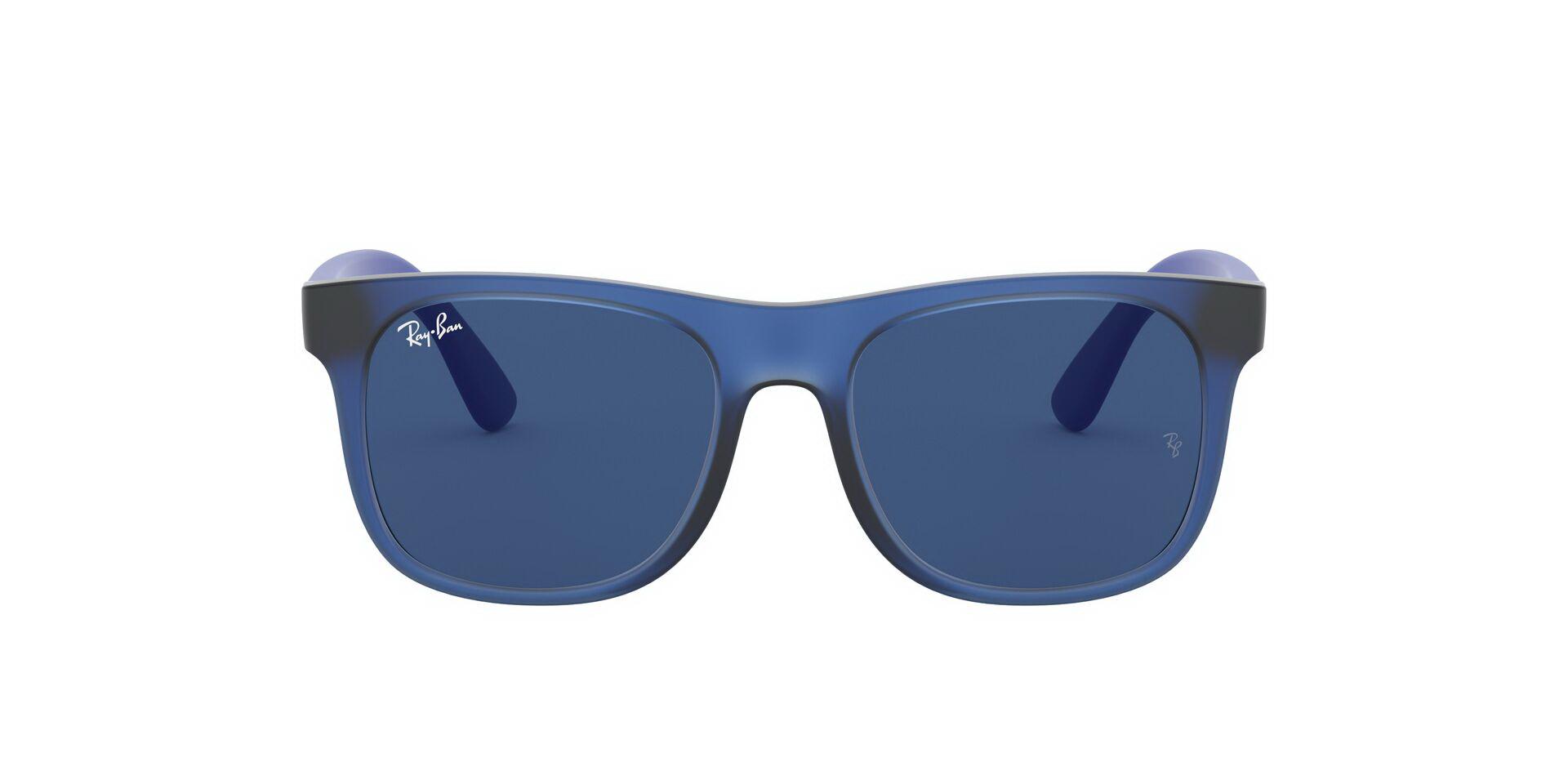Солнцезащитные очки Очки с/з Ray Ban 0RJ9069S 706080 фото