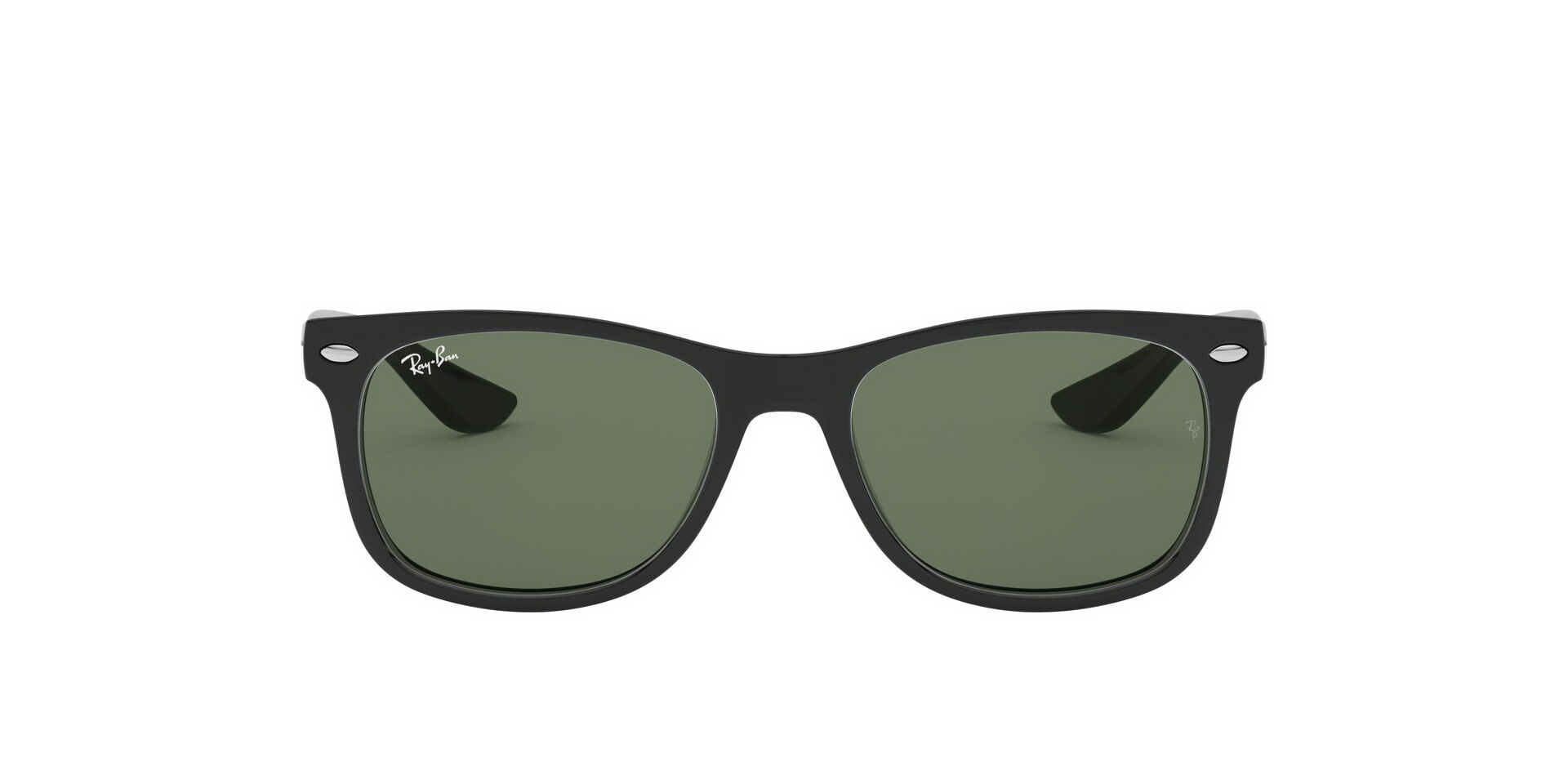 Солнцезащитные очки Очки с/з Ray Ban 0RJ9052S 100/71