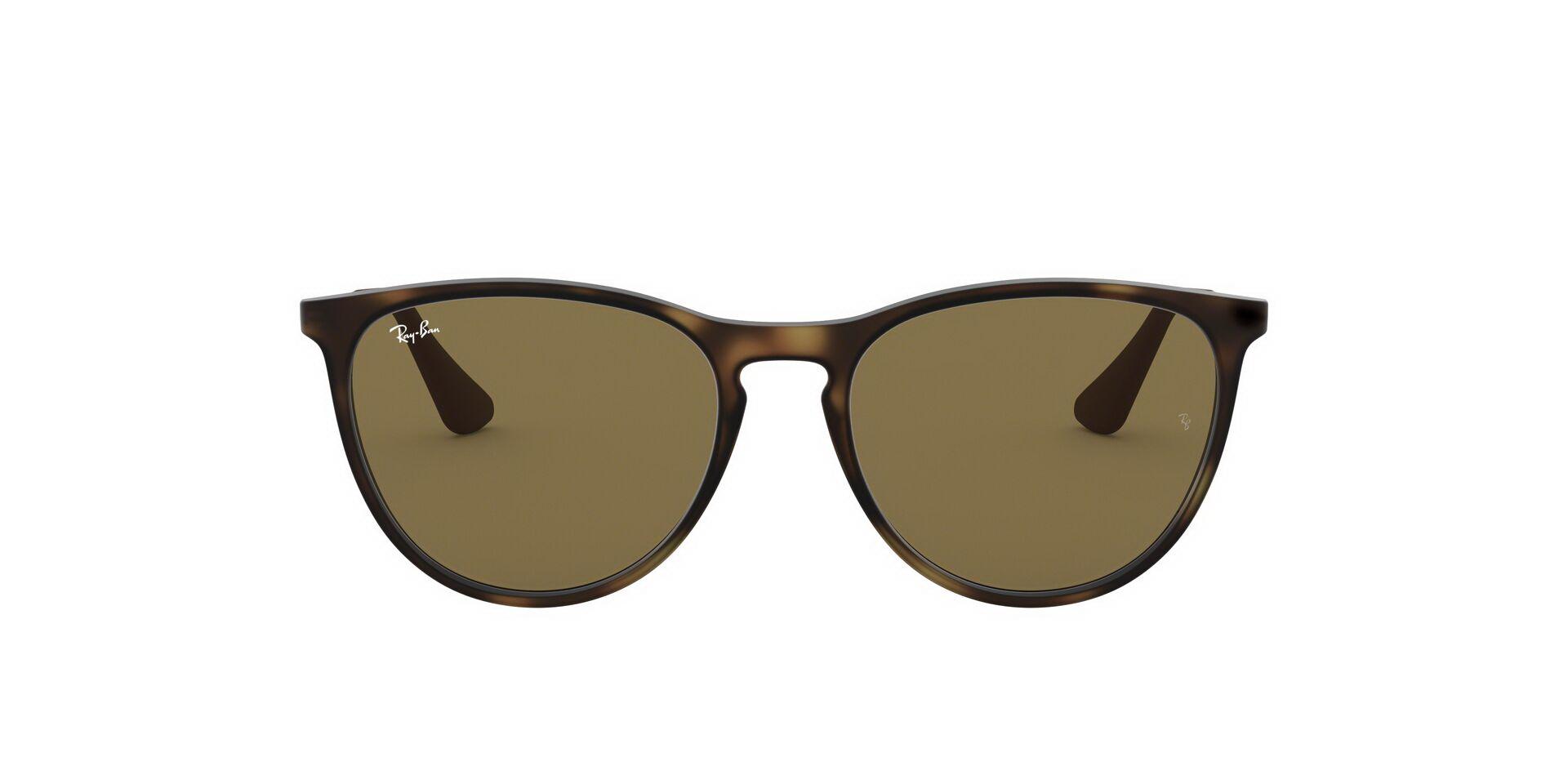 Солнцезащитные очки Очки с/з Ray Ban 0RJ9060S 700673 фото