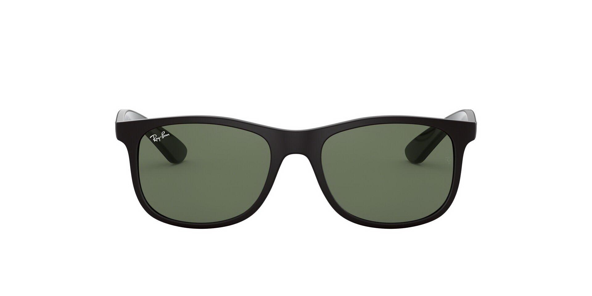 Солнцезащитные очки Очки с/з Ray Ban 0RJ9062S 701371 фото