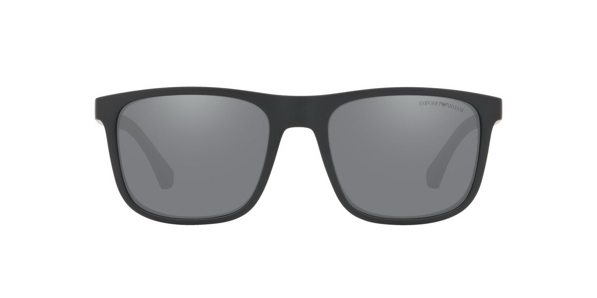 Солнцезащитные очки Очки с/з Emporio Armani 0EA4129 50016G фото