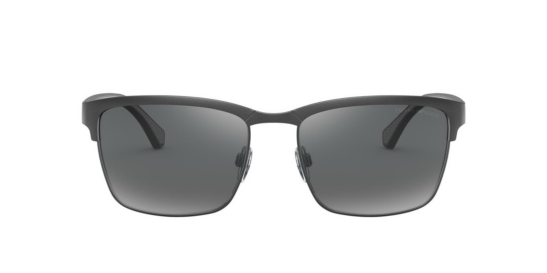 Солнцезащитные очки Очки с/з Emporio Armani 0EA2087 32946G