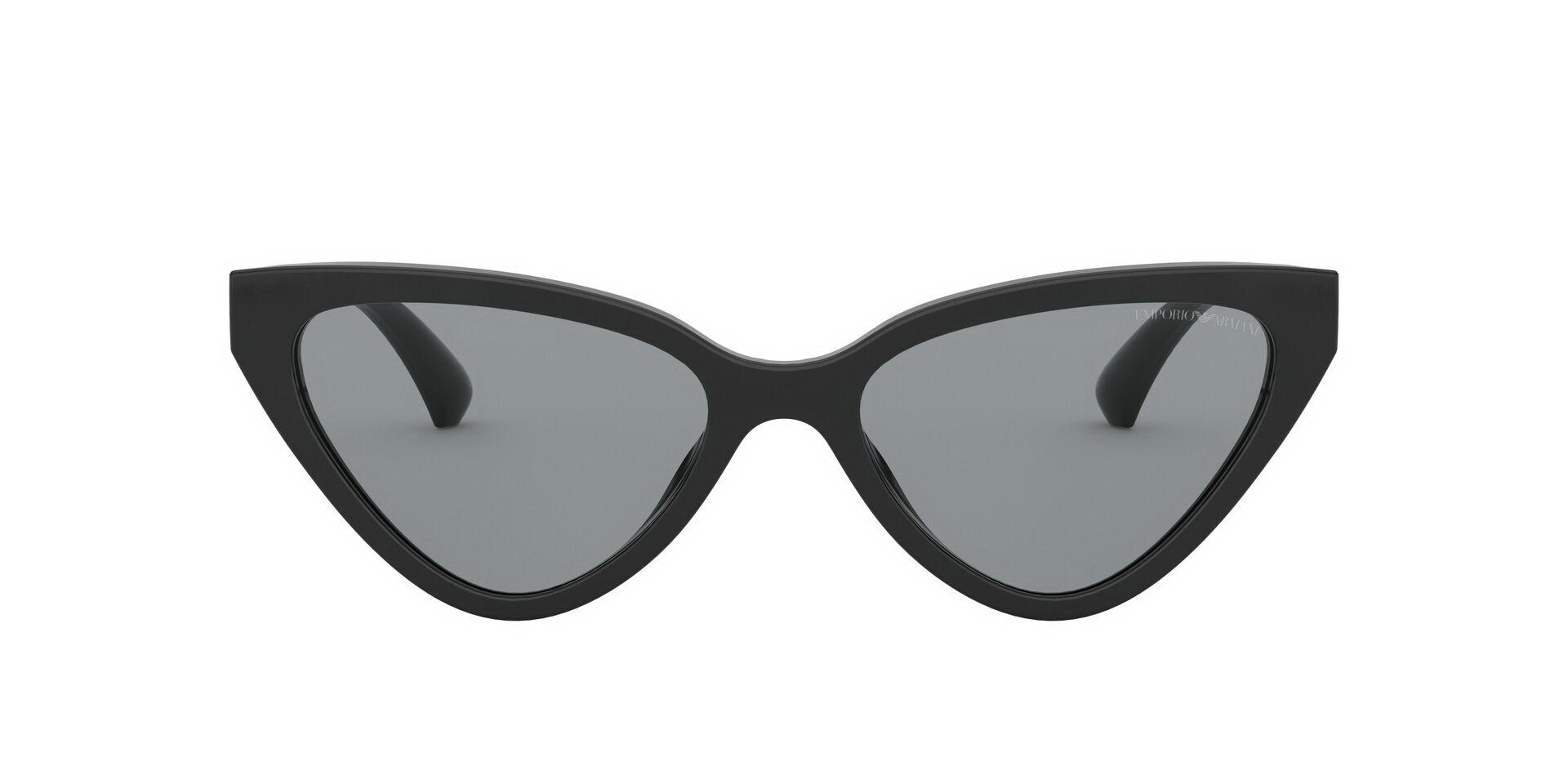 Солнцезащитные очки Очки с/з Emporio Armani 0EA4136 500187
