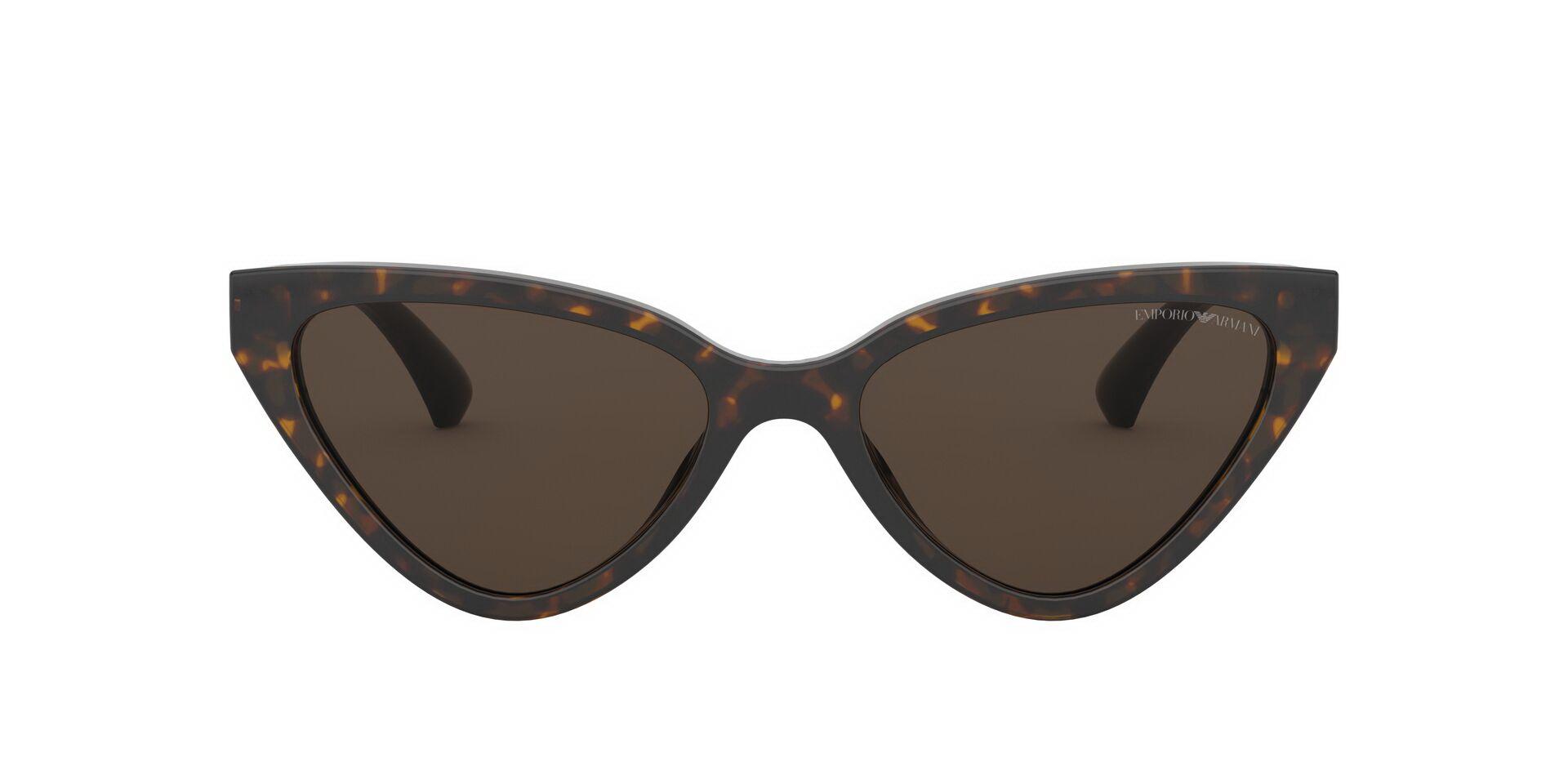 Солнцезащитные очки Очки с/з Emporio Armani 0EA4136 508973 фото
