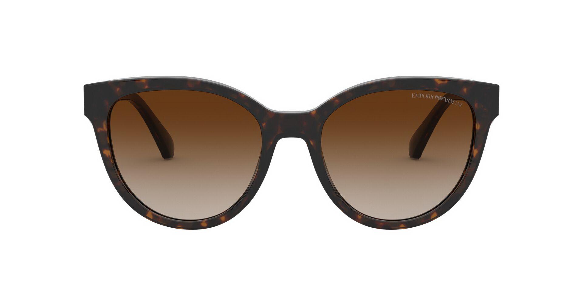 Солнцезащитные очки Очки с/з Emporio Armani 0EA4140 508913 фото