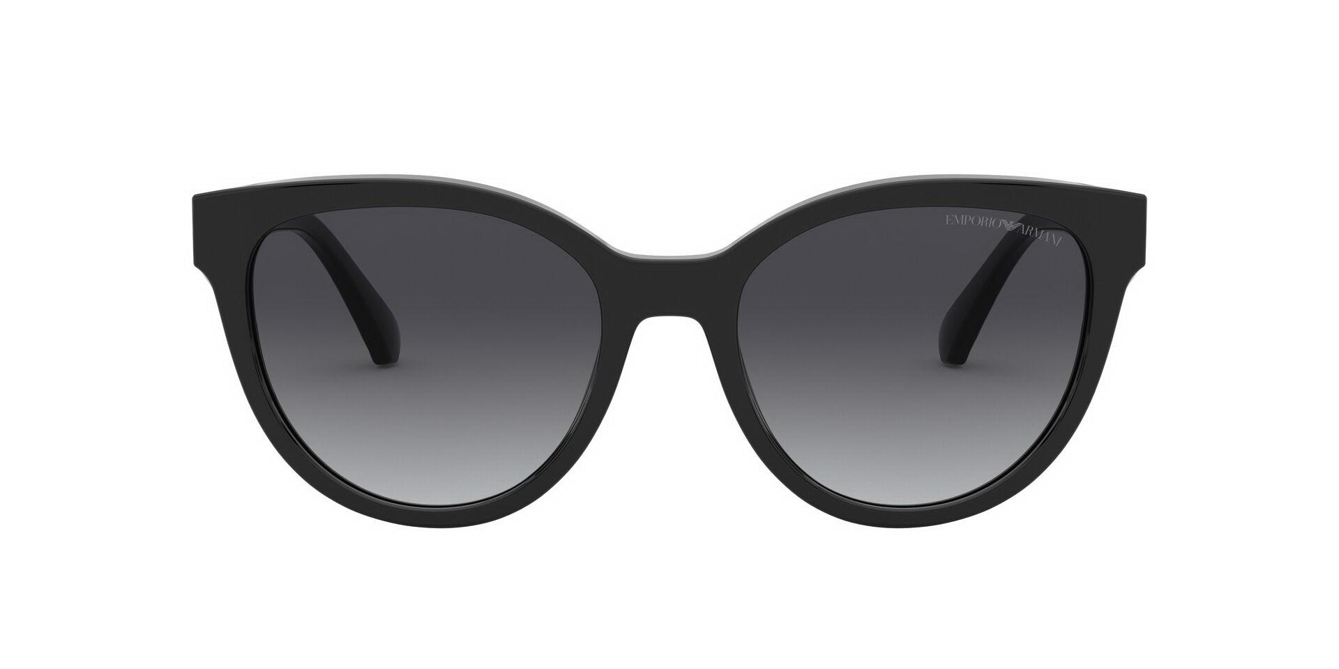 Солнцезащитные очки Очки с/з Emporio Armani 0EA4140 50018G