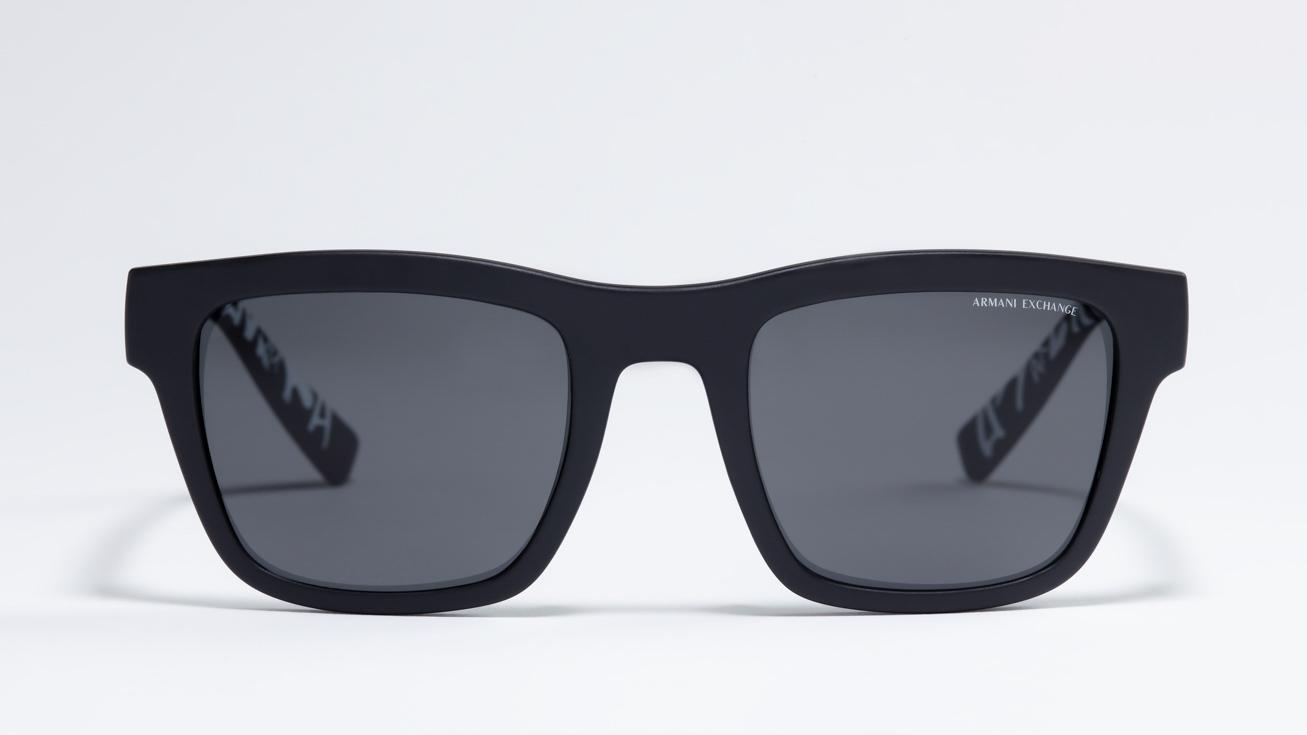 Солнцезащитные очки Очки с/з Armani Exchange 0AX4088S 802987 фото