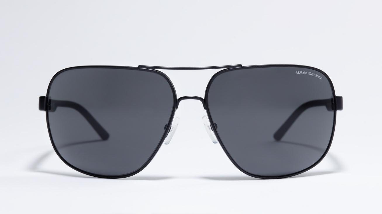 Солнцезащитные очки Очки с/з Armani Exchange 0AX2030S 606387 фото