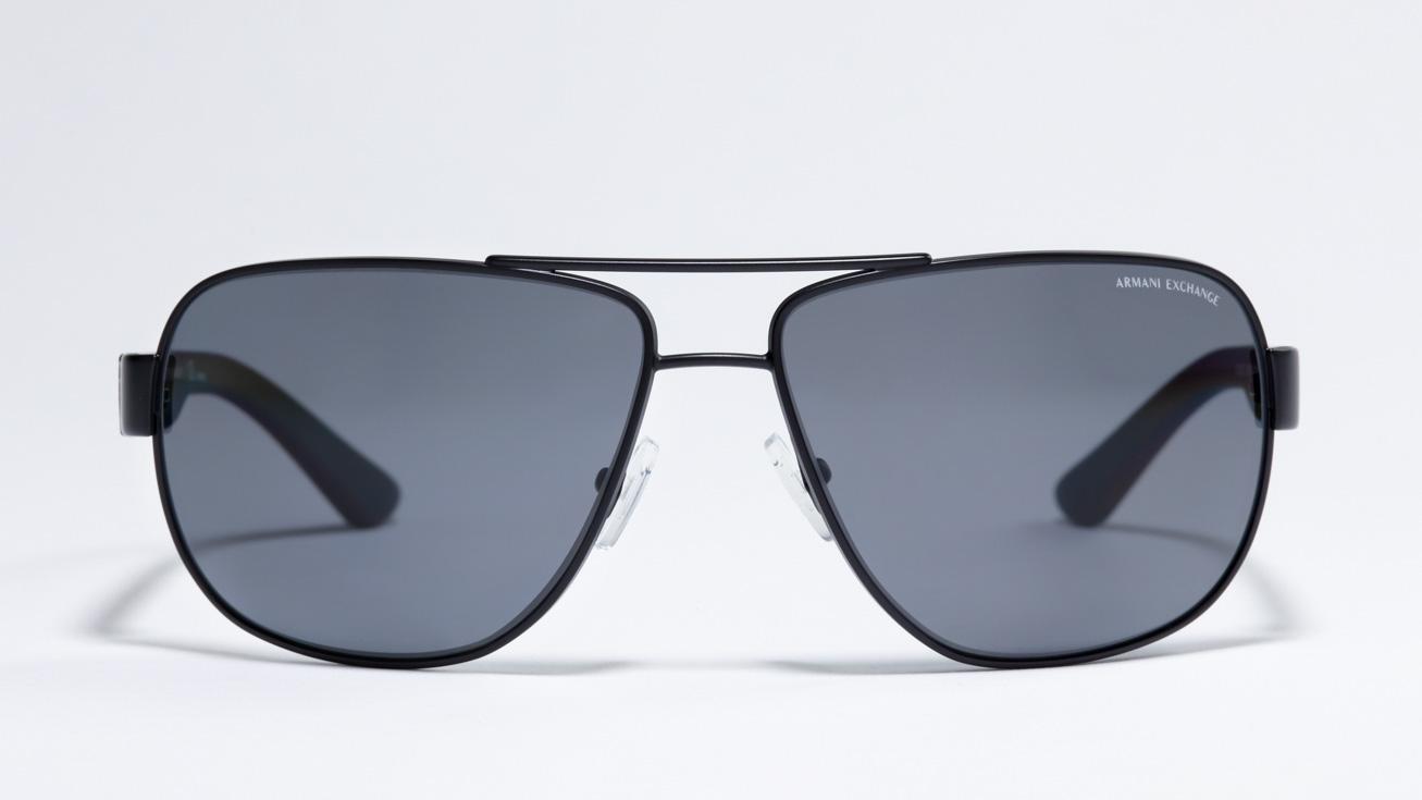 Солнцезащитные очки Armani Exchange 0AX2012S 606381 1
