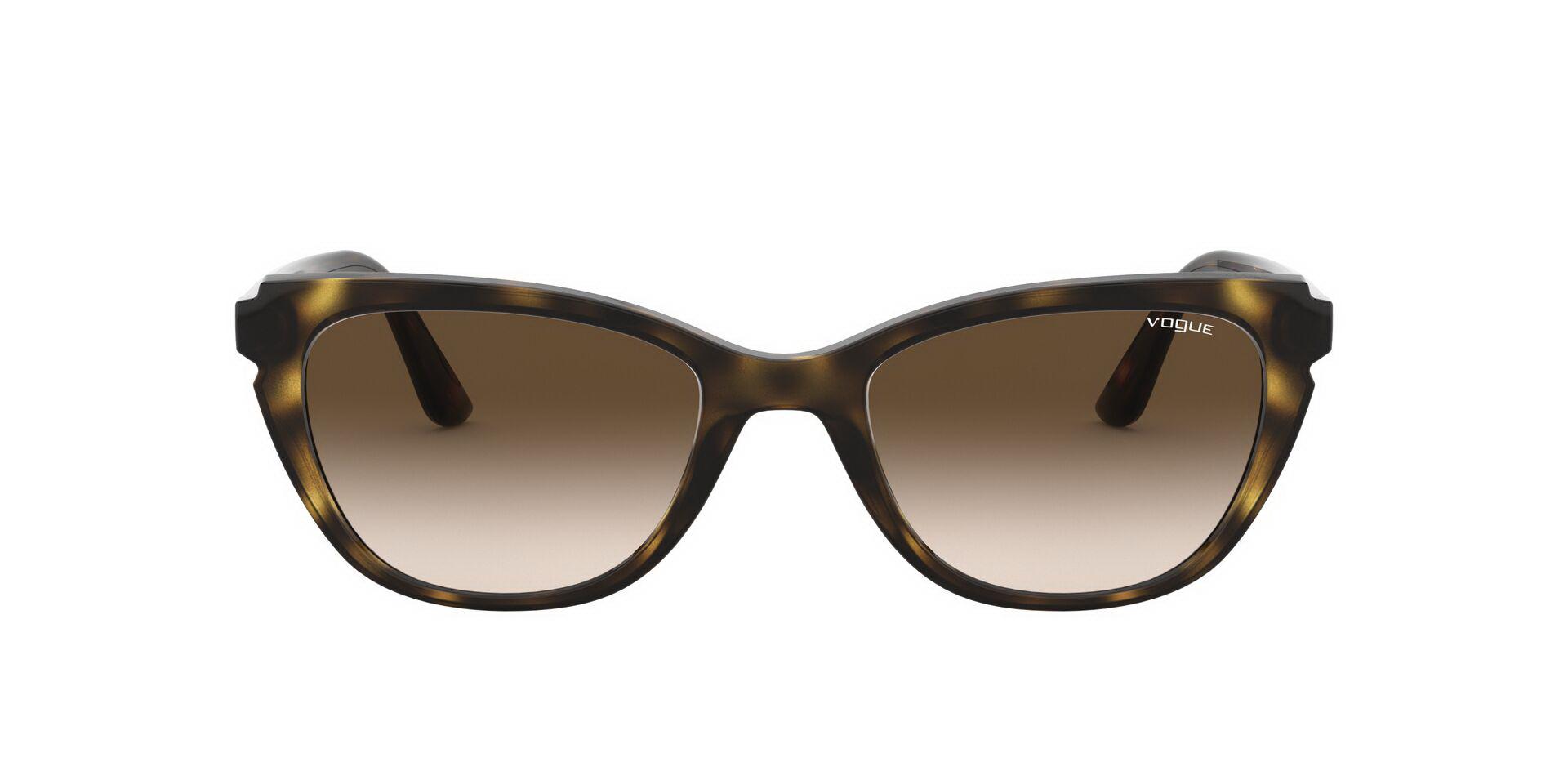 Солнцезащитные очки Очки с/з VOGUE 0VO5293S W65613 фото