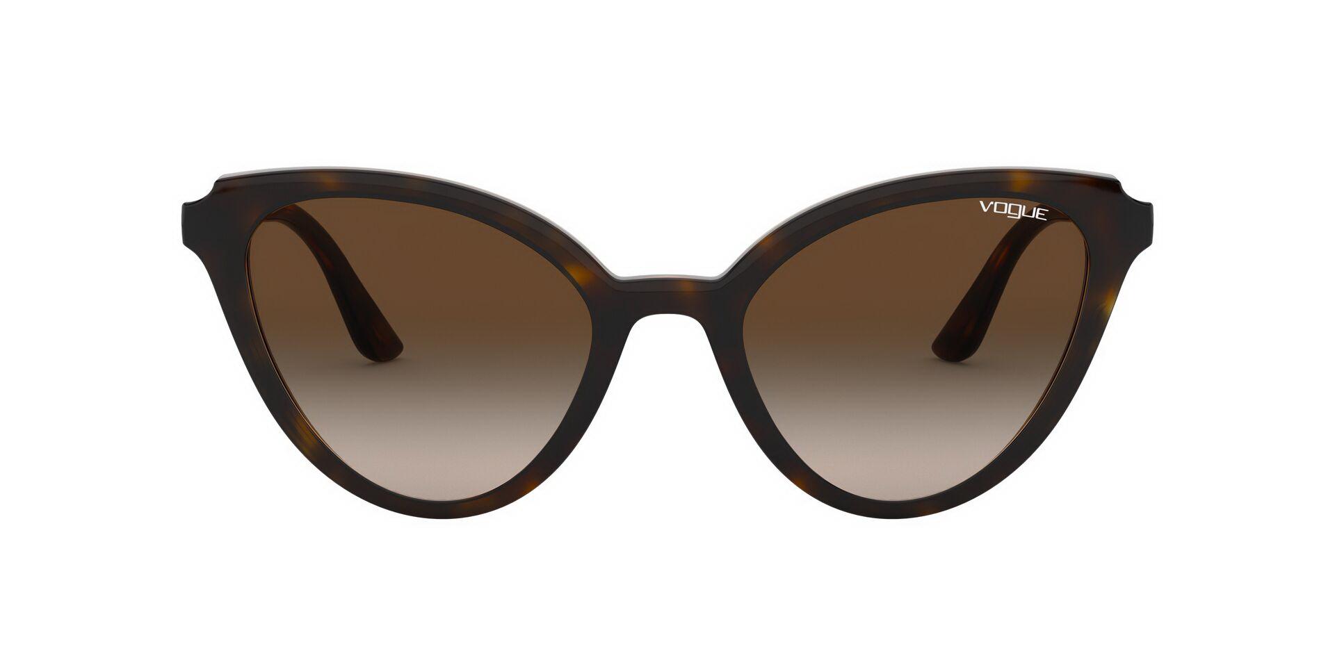Солнцезащитные очки Очки с/з VOGUE 0VO5294S W65613 фото