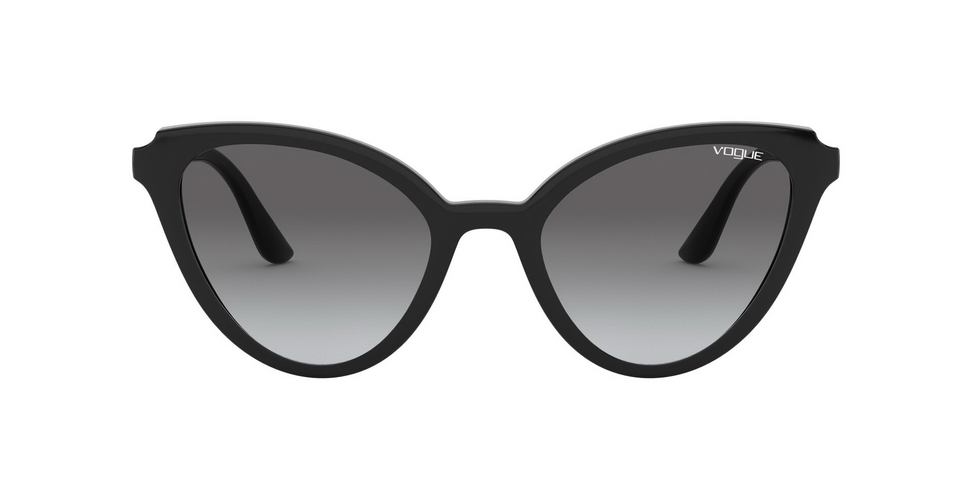 Солнцезащитные очки Очки с/з VOGUE 0VO5294S W44/11 фото