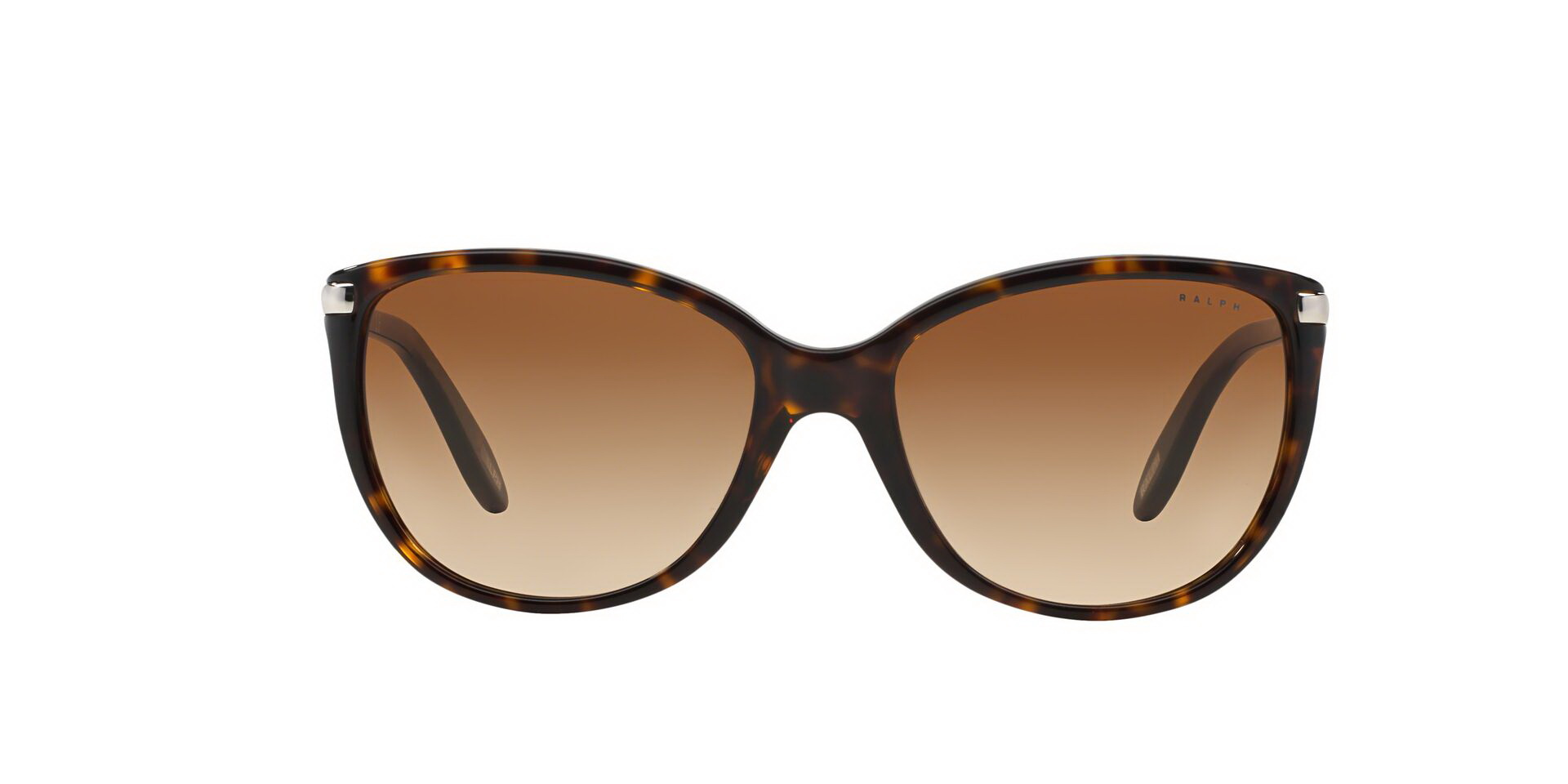 Солнцезащитные очки Очки с/з RALPH 0RA5160 510/13
