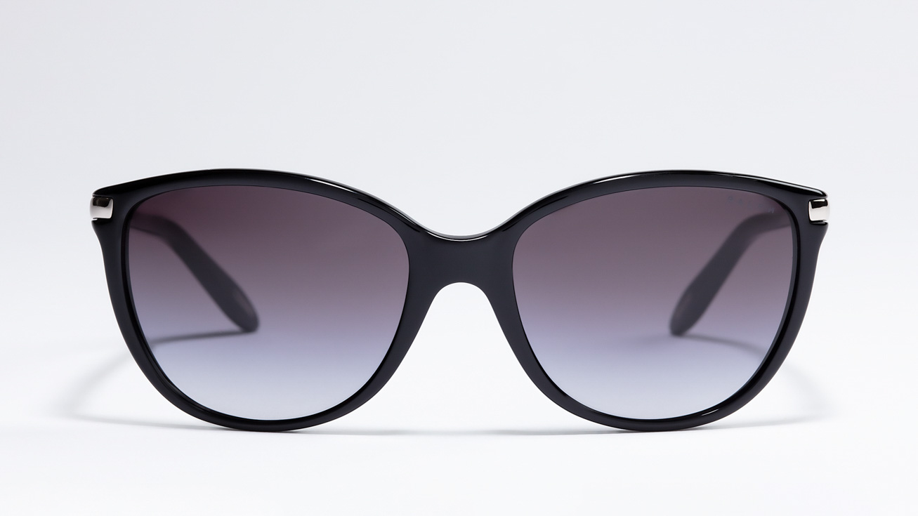 Солнцезащитные очки Очки с/з RALPH 0RA5160 501/11 фото