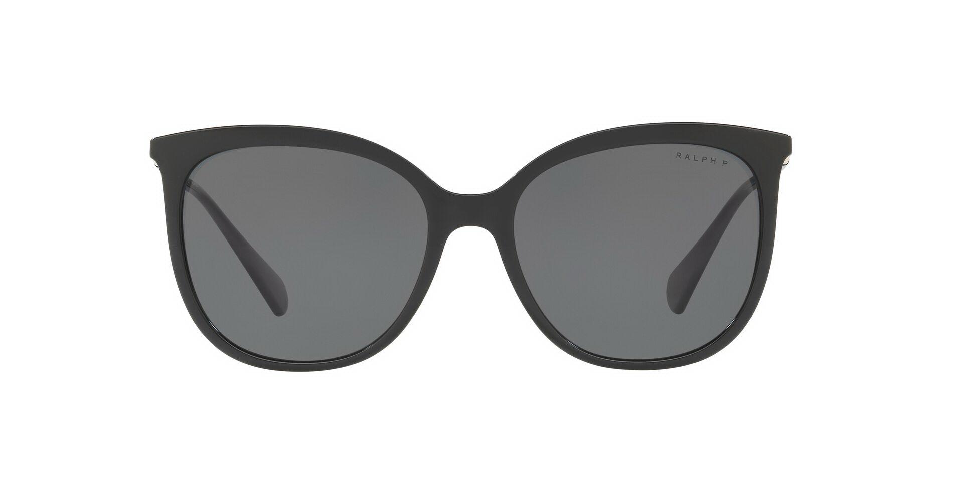 Солнцезащитные очки Очки с/з RALPH 0RA5248 500181