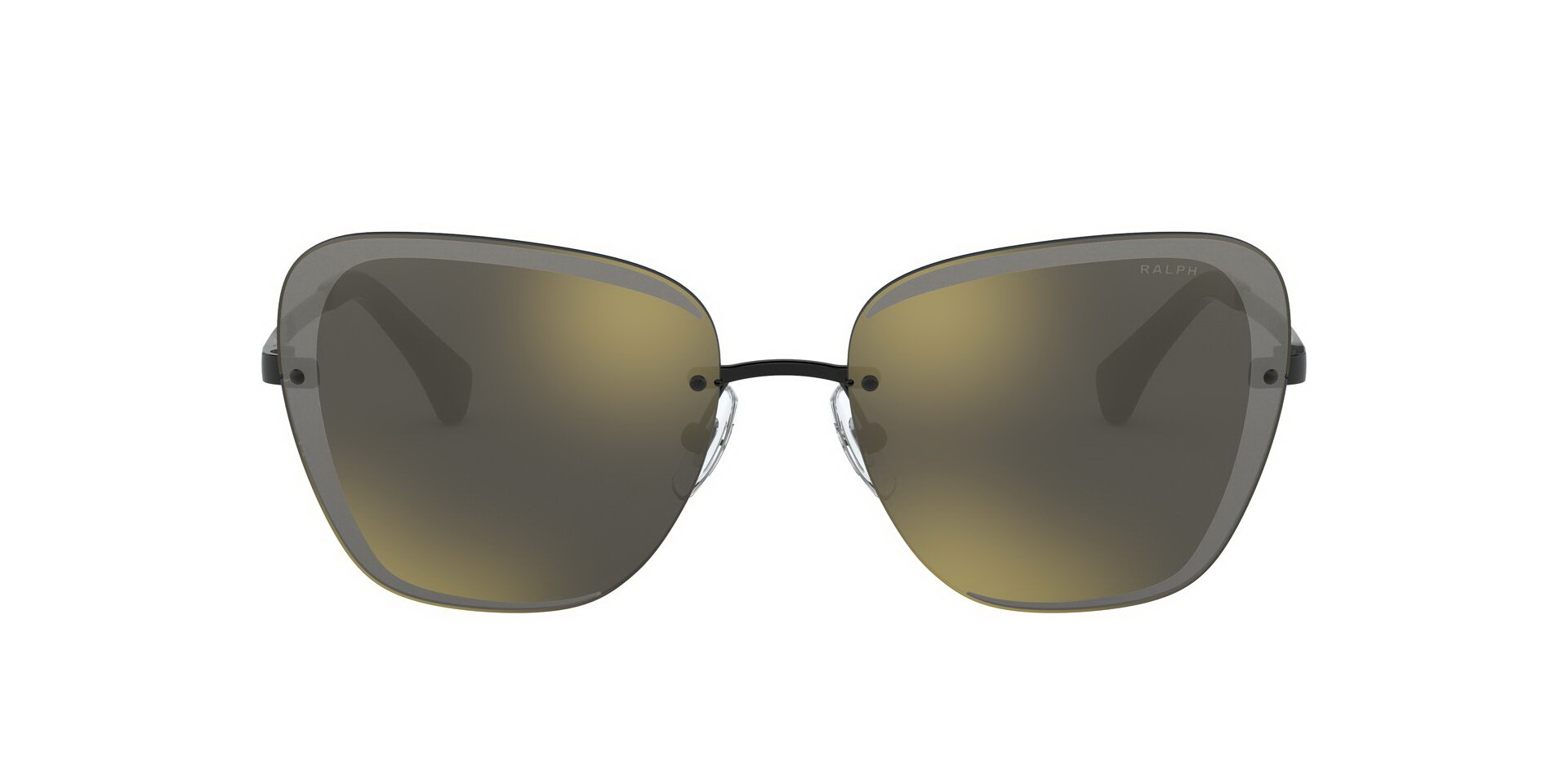 Солнцезащитные очки Очки с/з RALPH 0RA4129 93876G фото