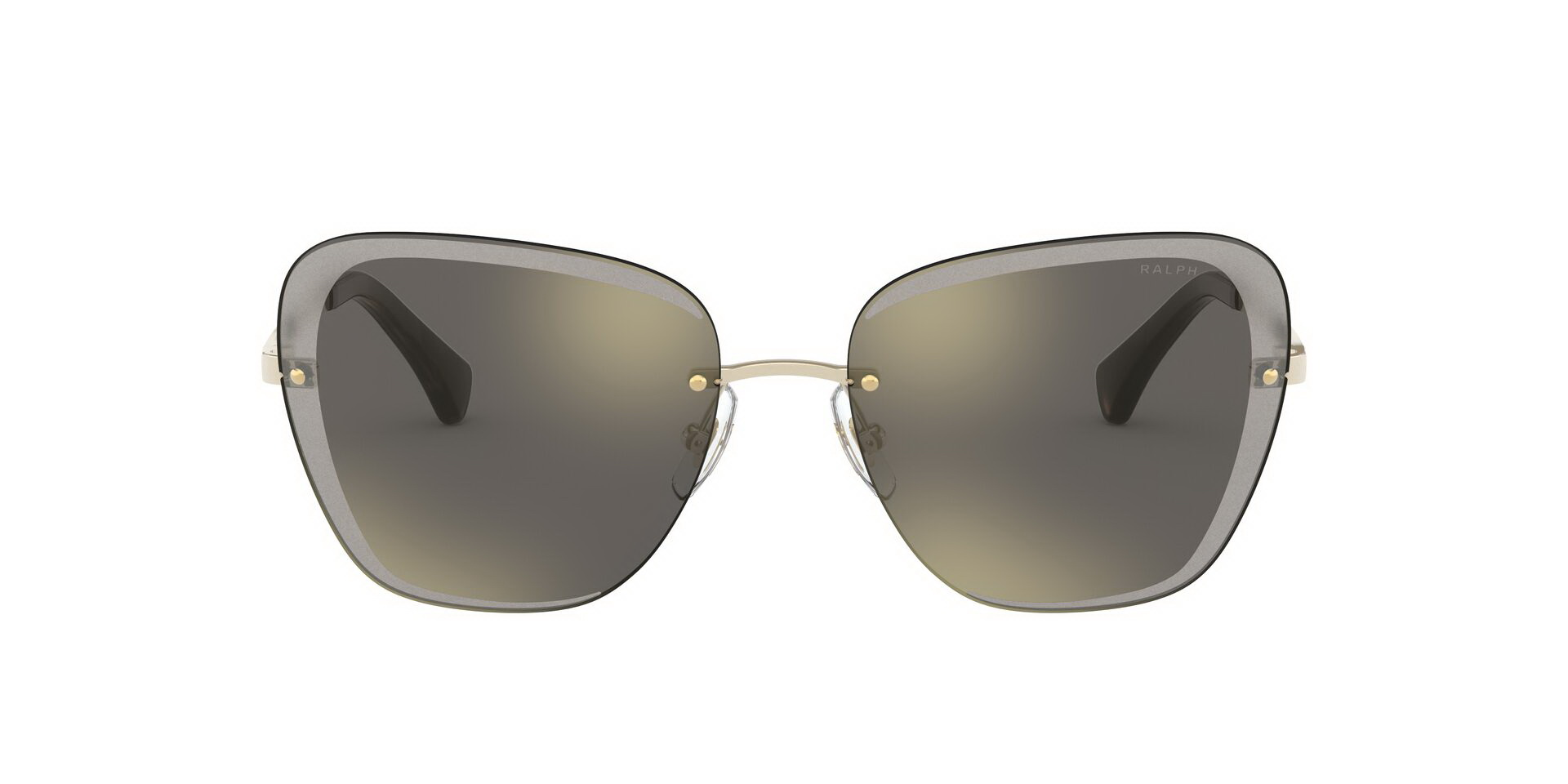 Солнцезащитные очки Очки с/з RALPH 0RA4129 93895A фото
