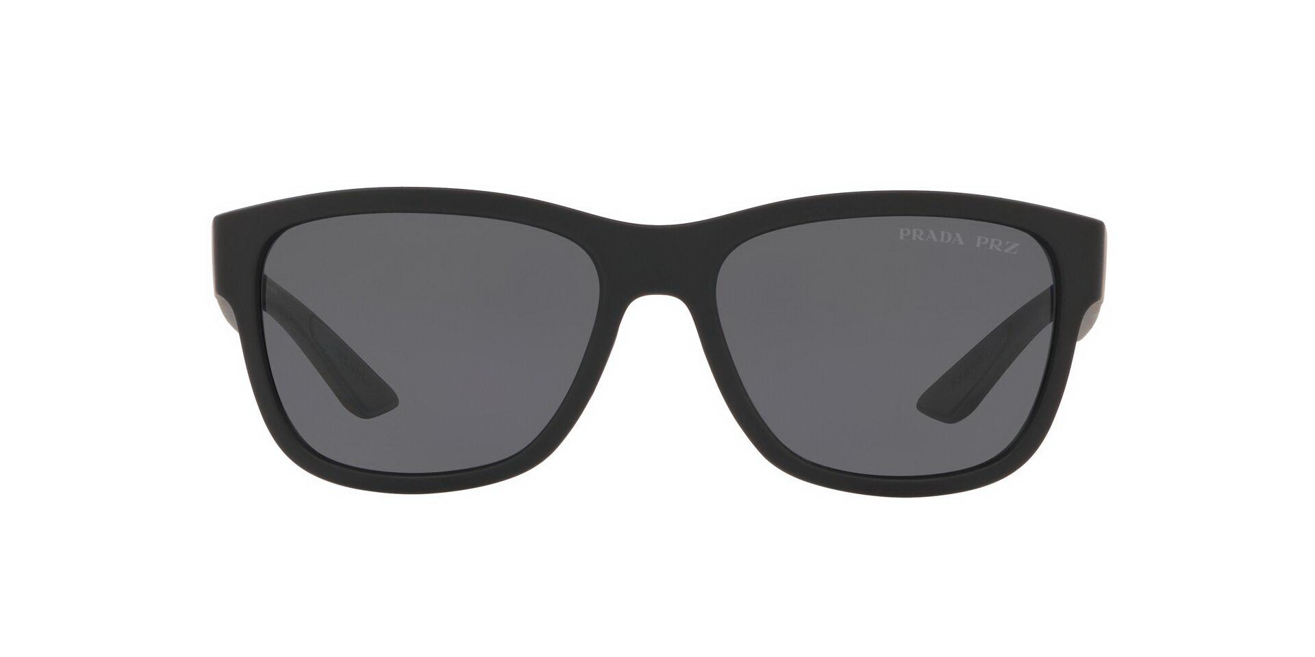 Солнцезащитные очки Очки с/з PRADA LINEA ROSSA 0PS 03QS DG05Z1