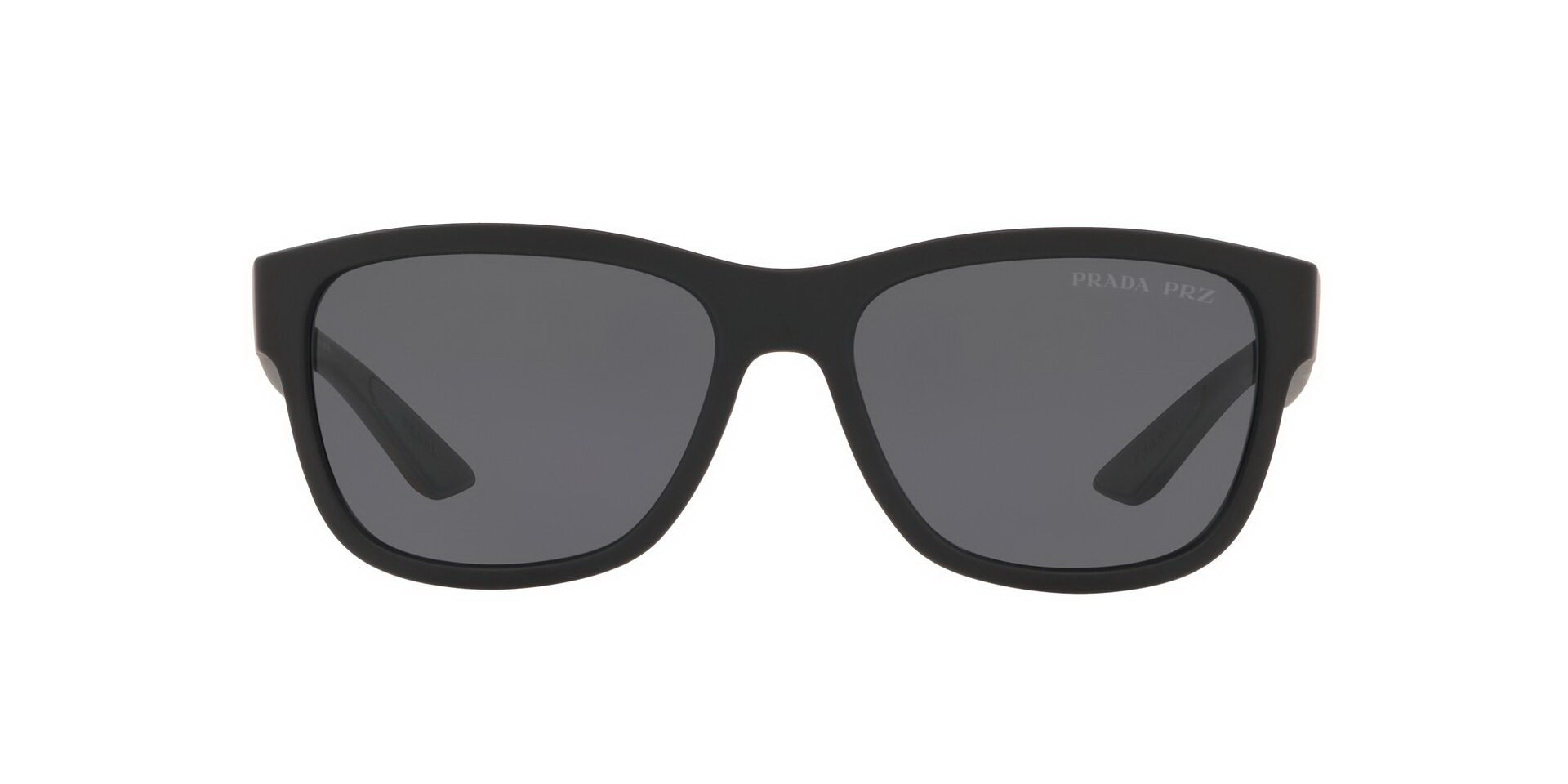 Солнцезащитные очки Очки с/з PRADA LINEA ROSSA 0PS 03QS DG05Z1 фото