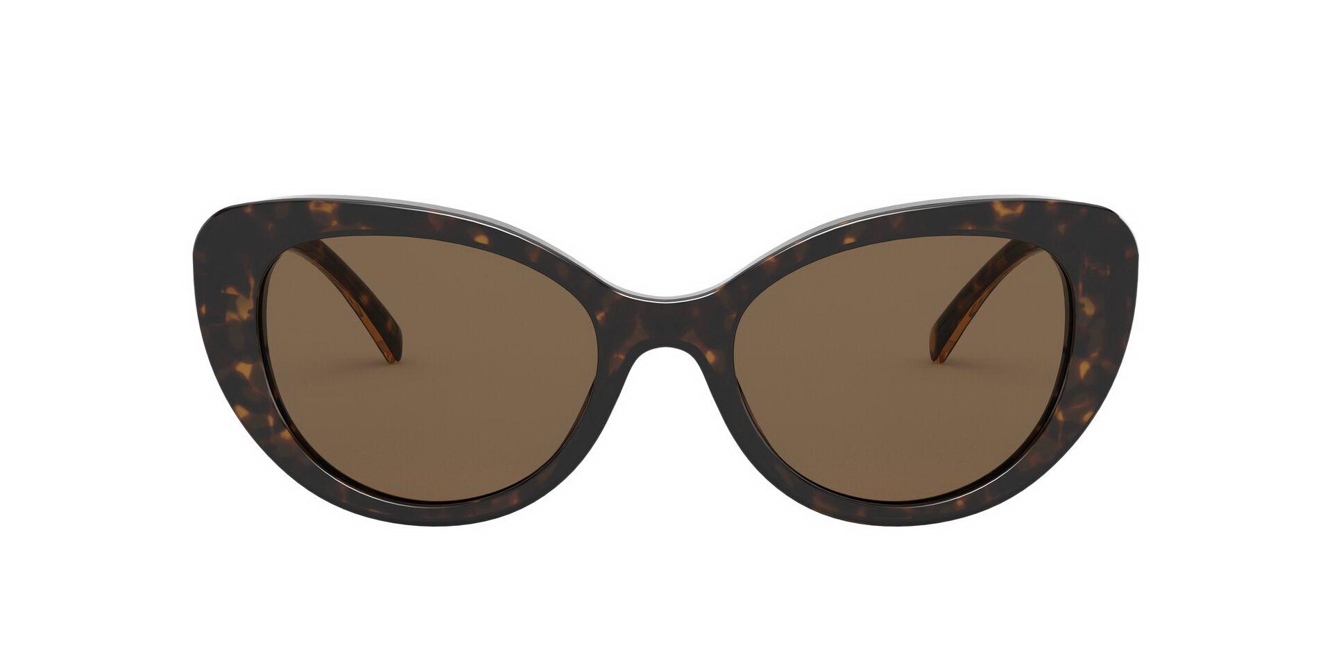 Солнцезащитные очки Очки с/з VERSACE 0VE4378 108/73