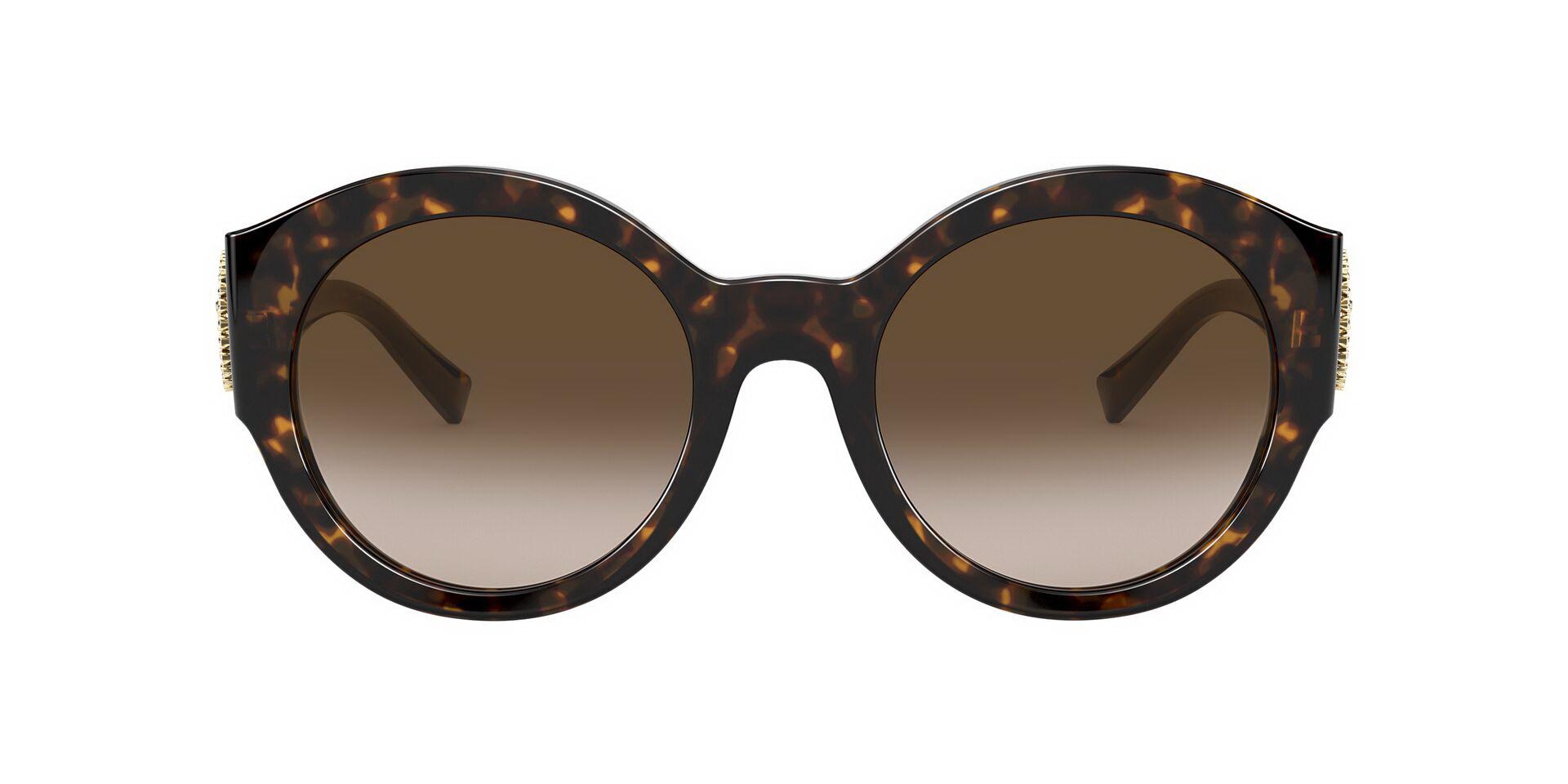 Солнцезащитные очки Очки с/з VERSACE 0VE4380B 108/13