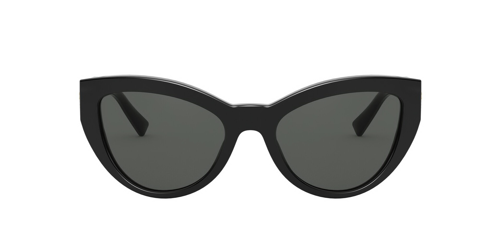 Солнцезащитные очки Очки с/з VERSACE 0VE4381B GB1/87 фото