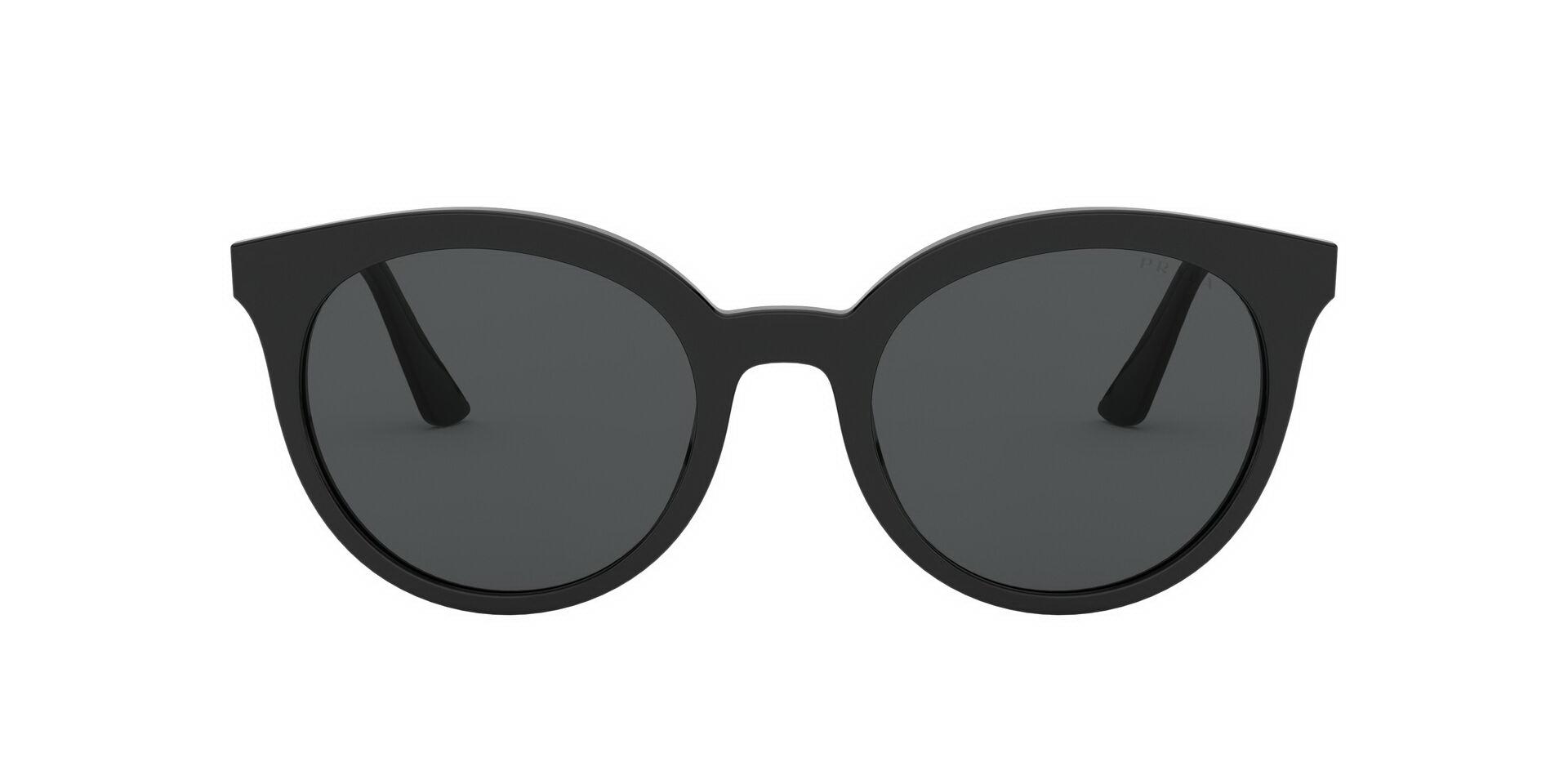 Солнцезащитные очки Очки с/з PRADA 0PR 02XS 1AB5S0 фото