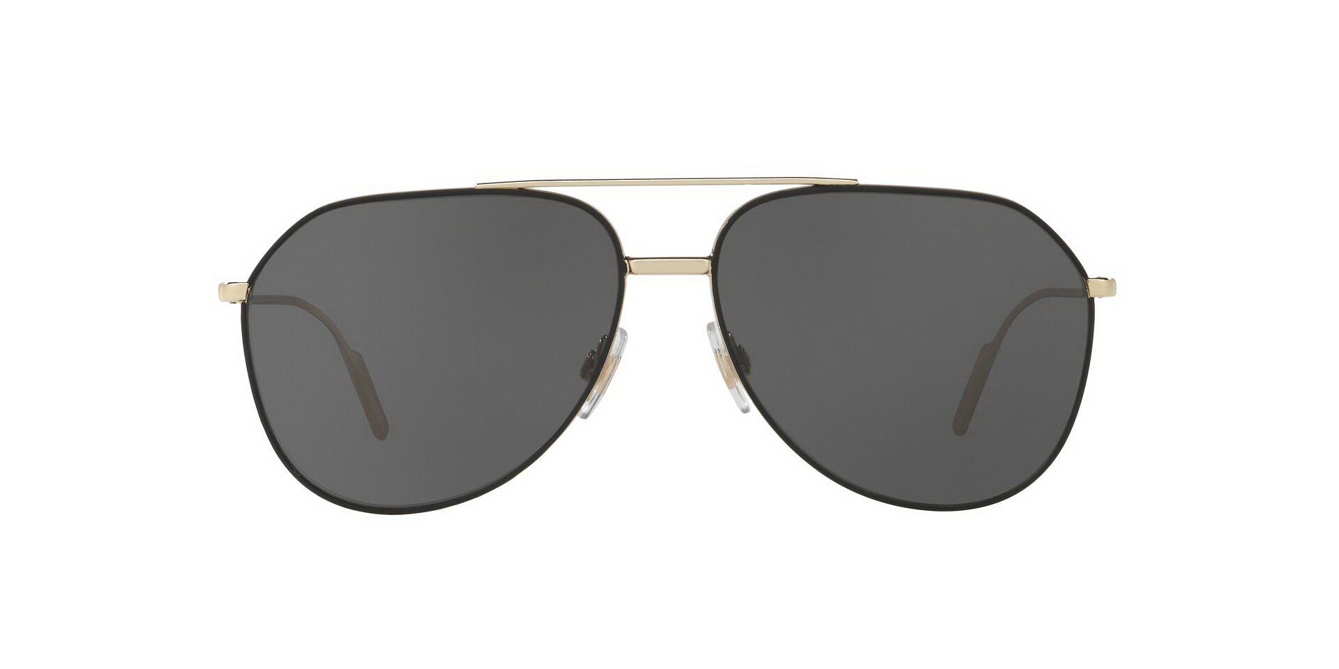 Солнцезащитные очки Очки с/з DOLCE&GABBANA 0DG2166 130587 фото