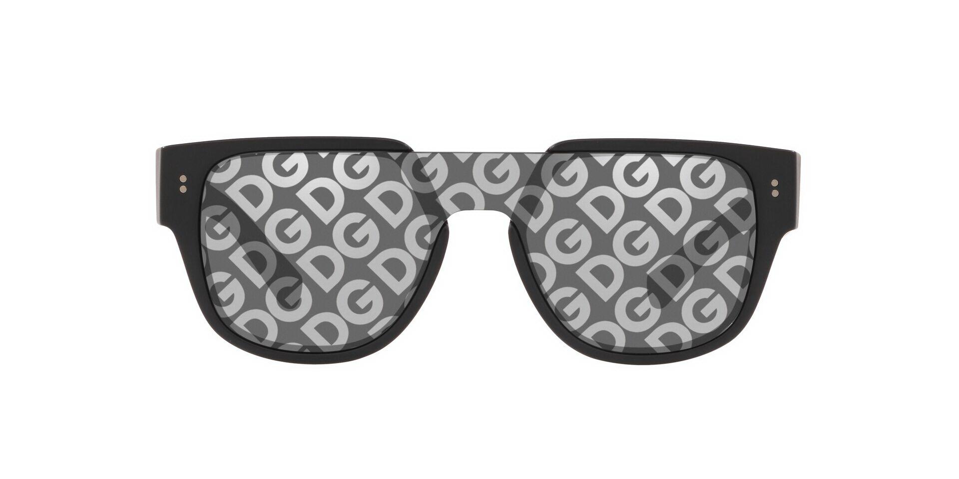 Солнцезащитные очки Очки с/з DOLCE&GABBANA 0DG4356 1934/P фото