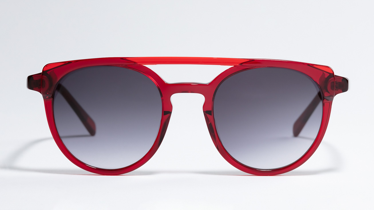 Солнцезащитные очки Очки с/з S.OLIVER 98572 303 фото