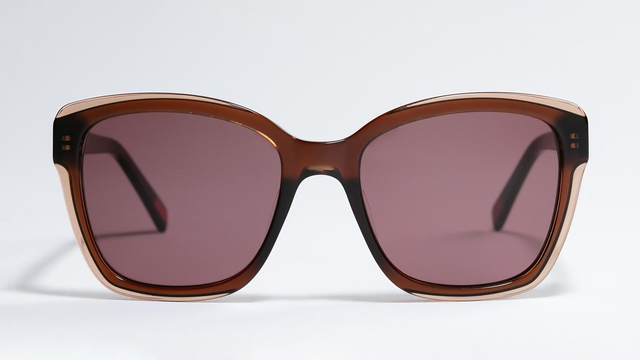 Солнцезащитные очки Очки с/з S.OLIVER 98573 707 фото