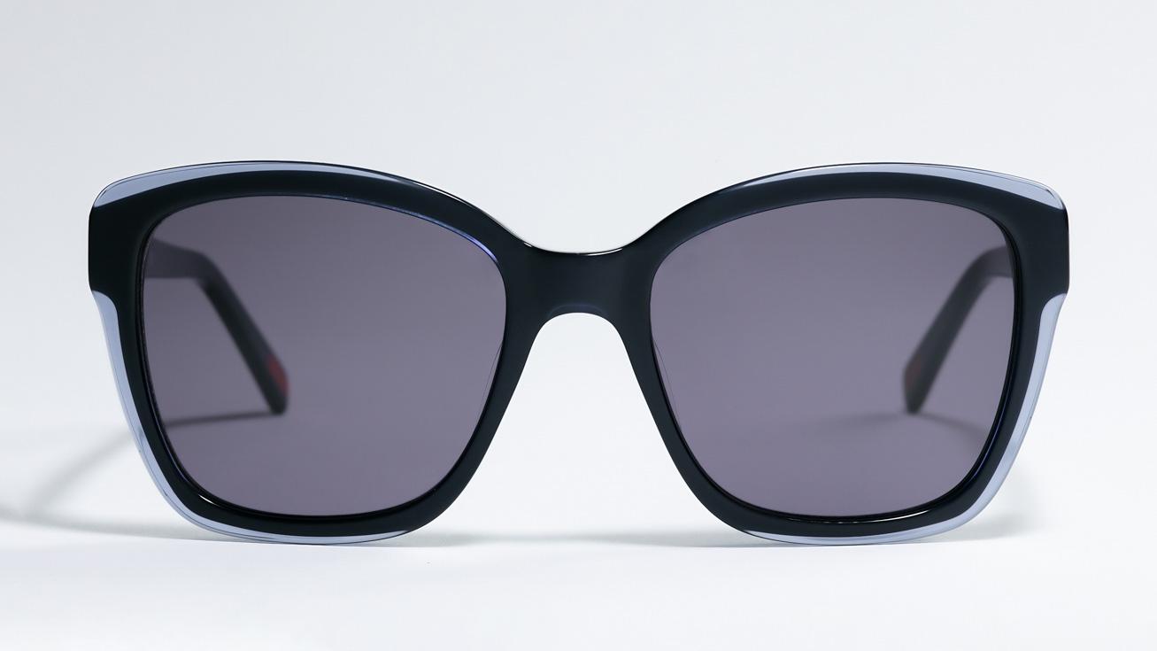 Солнцезащитные очки Очки с/з S.OLIVER 98573 440 фото