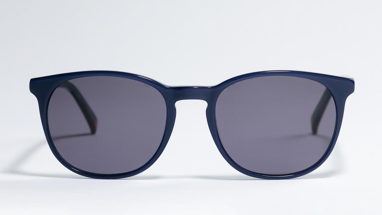 Солнцезащитные очки Очки с/з S.OLIVER 98575 400 фото