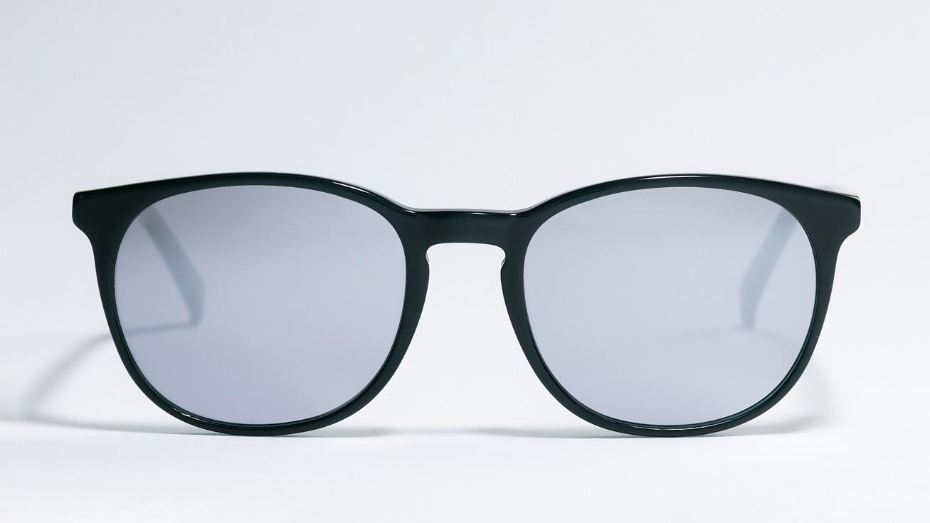 Солнцезащитные очки Очки с/з S.OLIVER 98575 500 фото