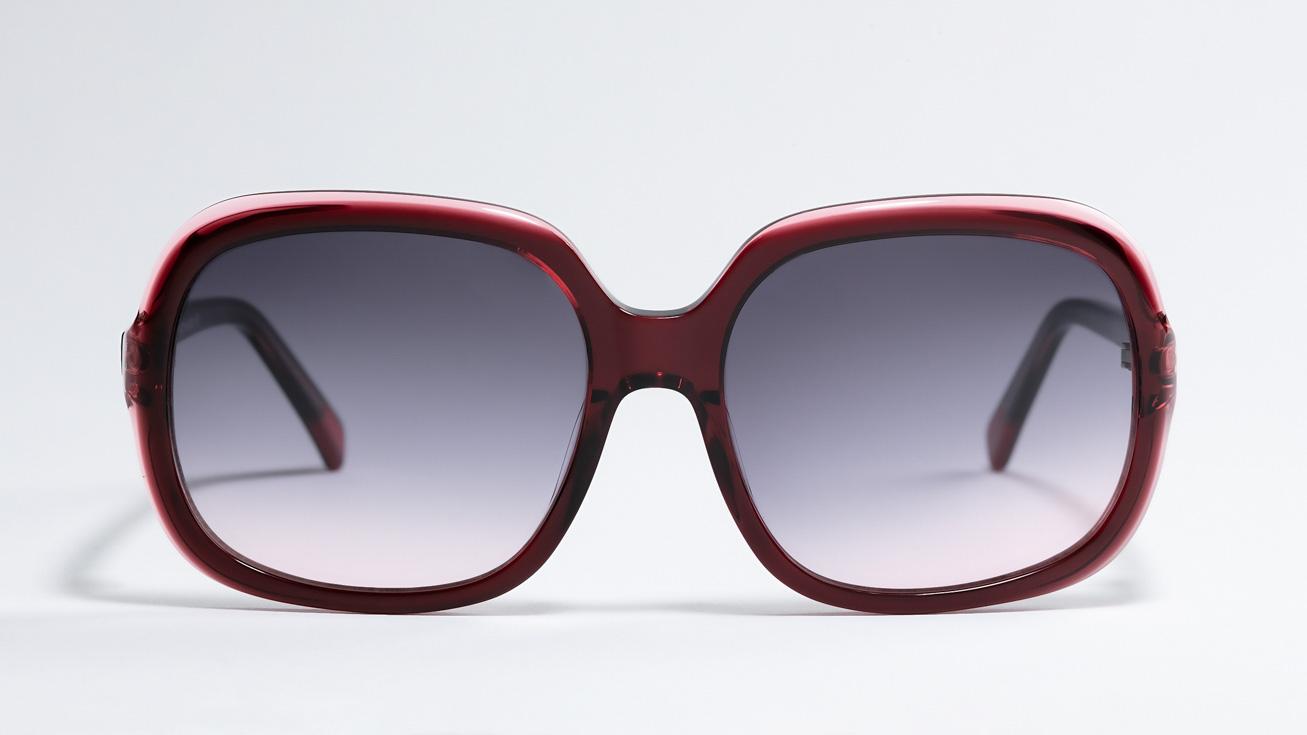 Солнцезащитные очки Очки с/з S.OLIVER 98570 300 фото