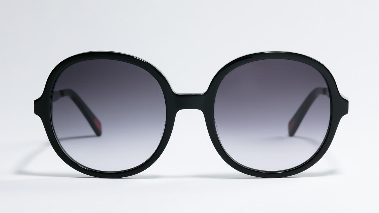 Солнцезащитные очки Очки с/з S.OLIVER 98571 600 фото
