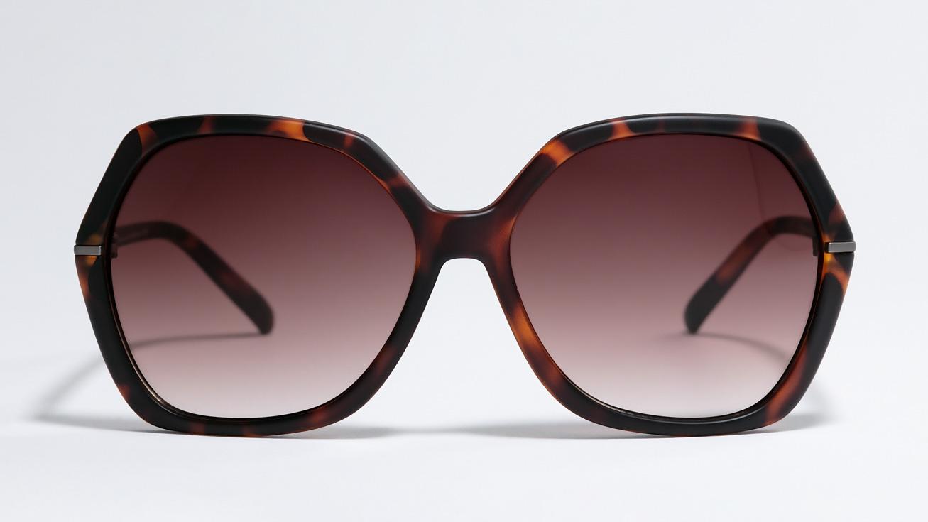 Солнцезащитные очки Очки с/з S.OLIVER 98560 770 фото