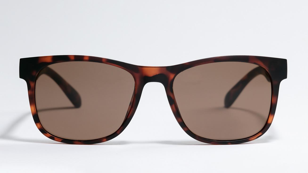 Солнцезащитные очки Очки с/з S.OLIVER 98562 770 фото
