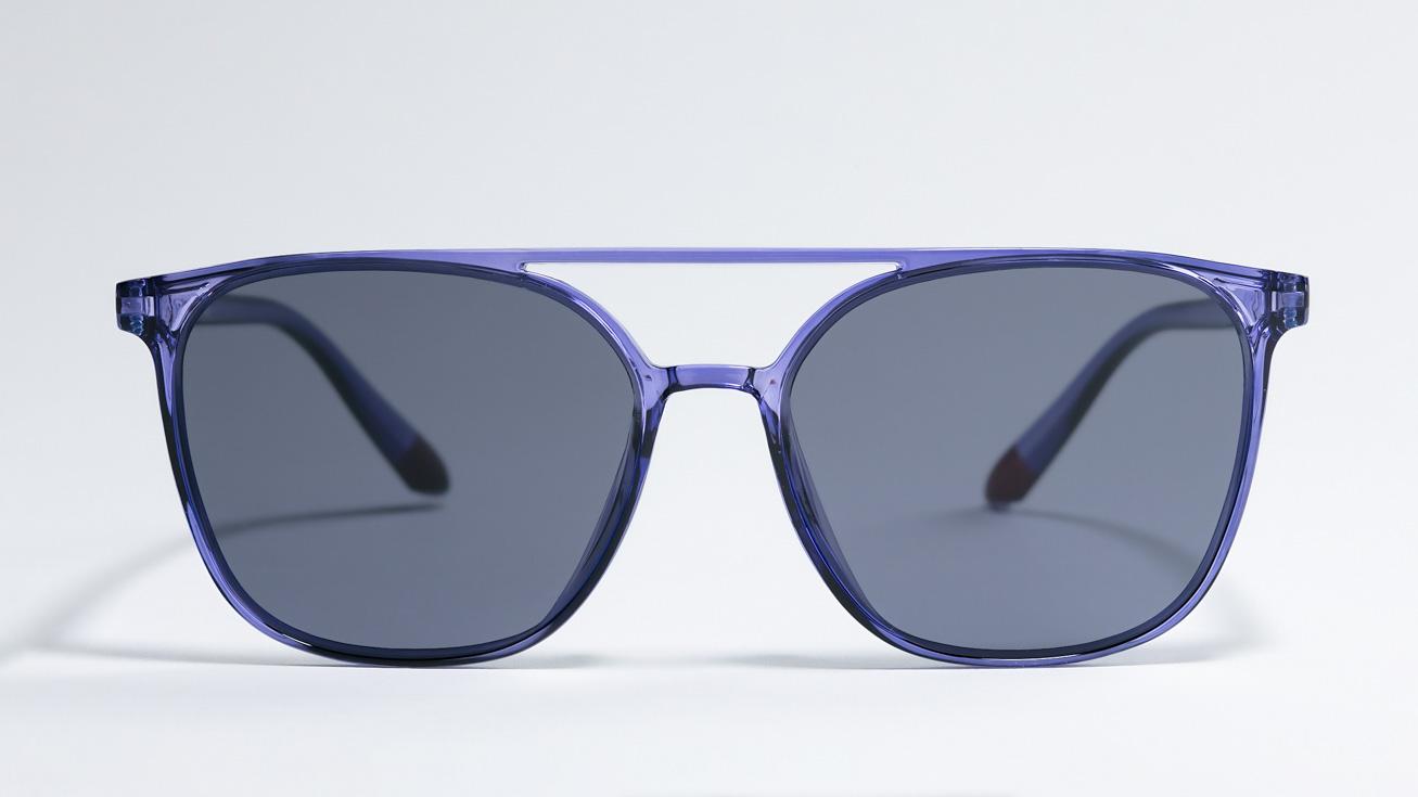 Солнцезащитные очки Очки с/з S.OLIVER 98563 400 фото