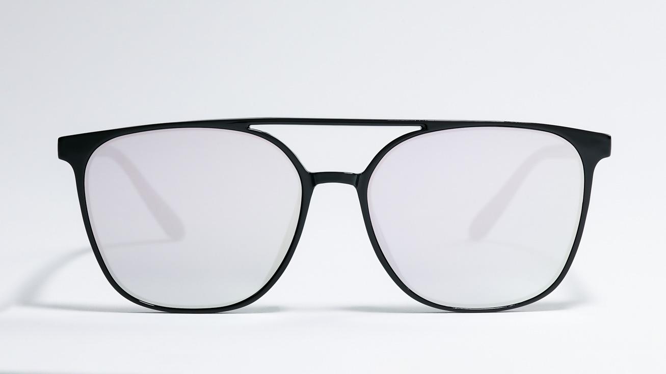 Солнцезащитные очки Очки с/з S.OLIVER 98563 600 фото