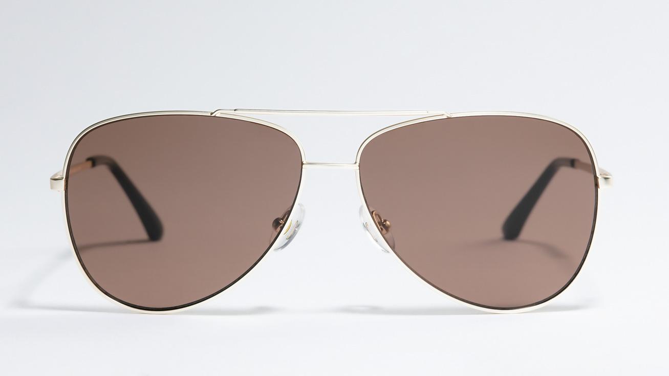 Солнцезащитные очки Очки с/з S.OLIVER 98556 100 фото
