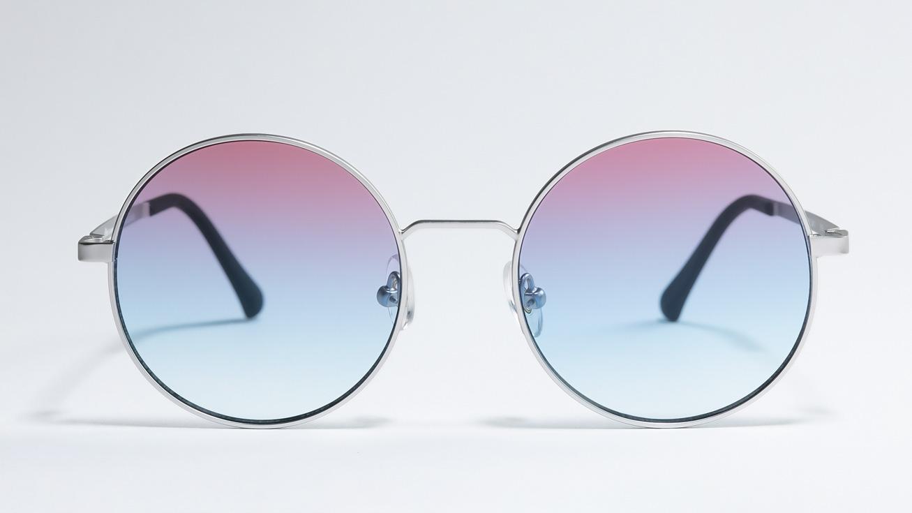 Солнцезащитные очки Очки с/з S.OLIVER 98558 200 фото