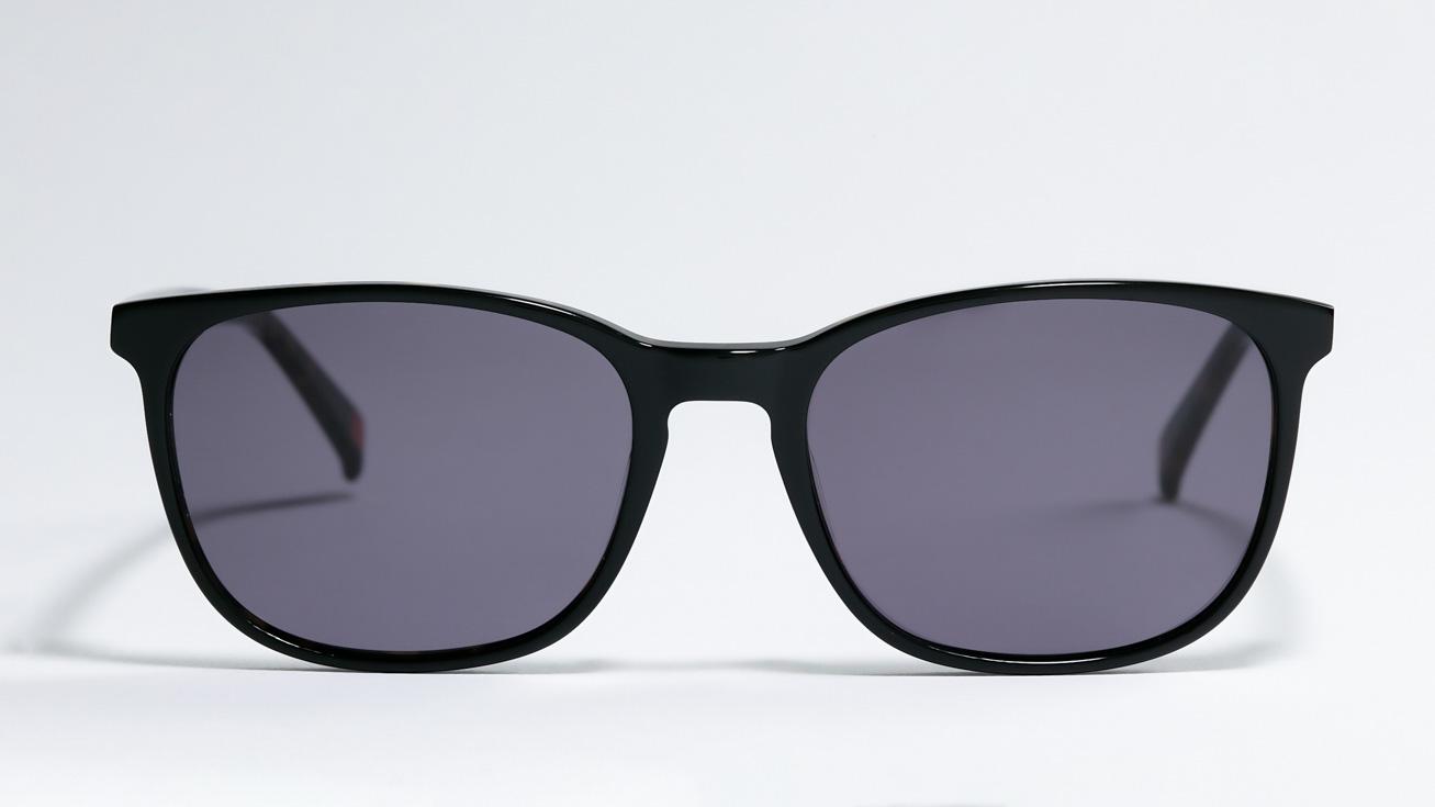 Солнцезащитные очки Очки с/з S.OLIVER 98574 677 фото