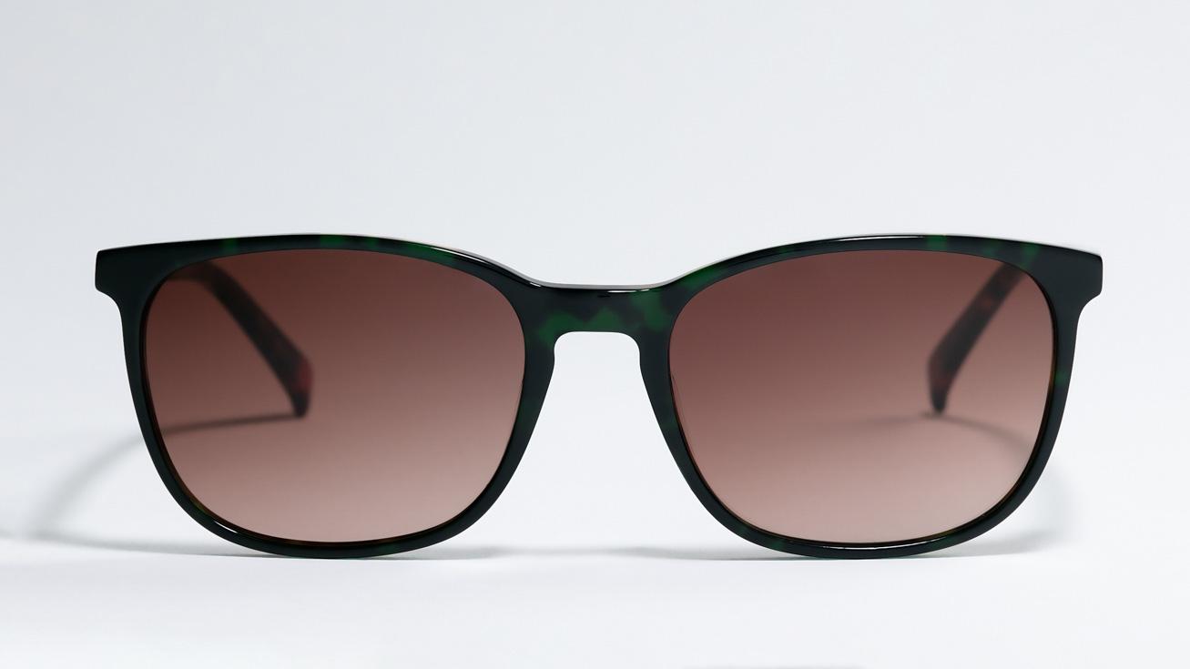Солнцезащитные очки Очки с/з S.OLIVER 98574 577 фото