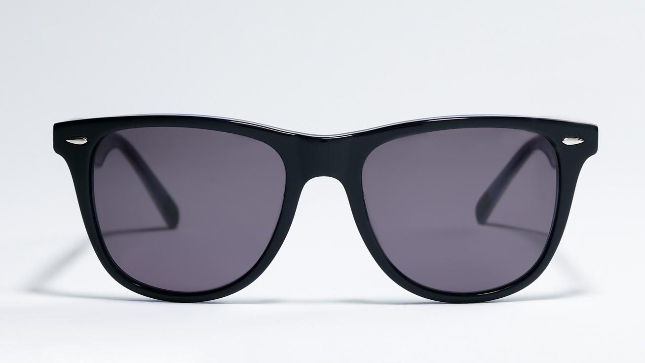 Солнцезащитные очки Очки с/з S.OLIVER 99774 400 фото