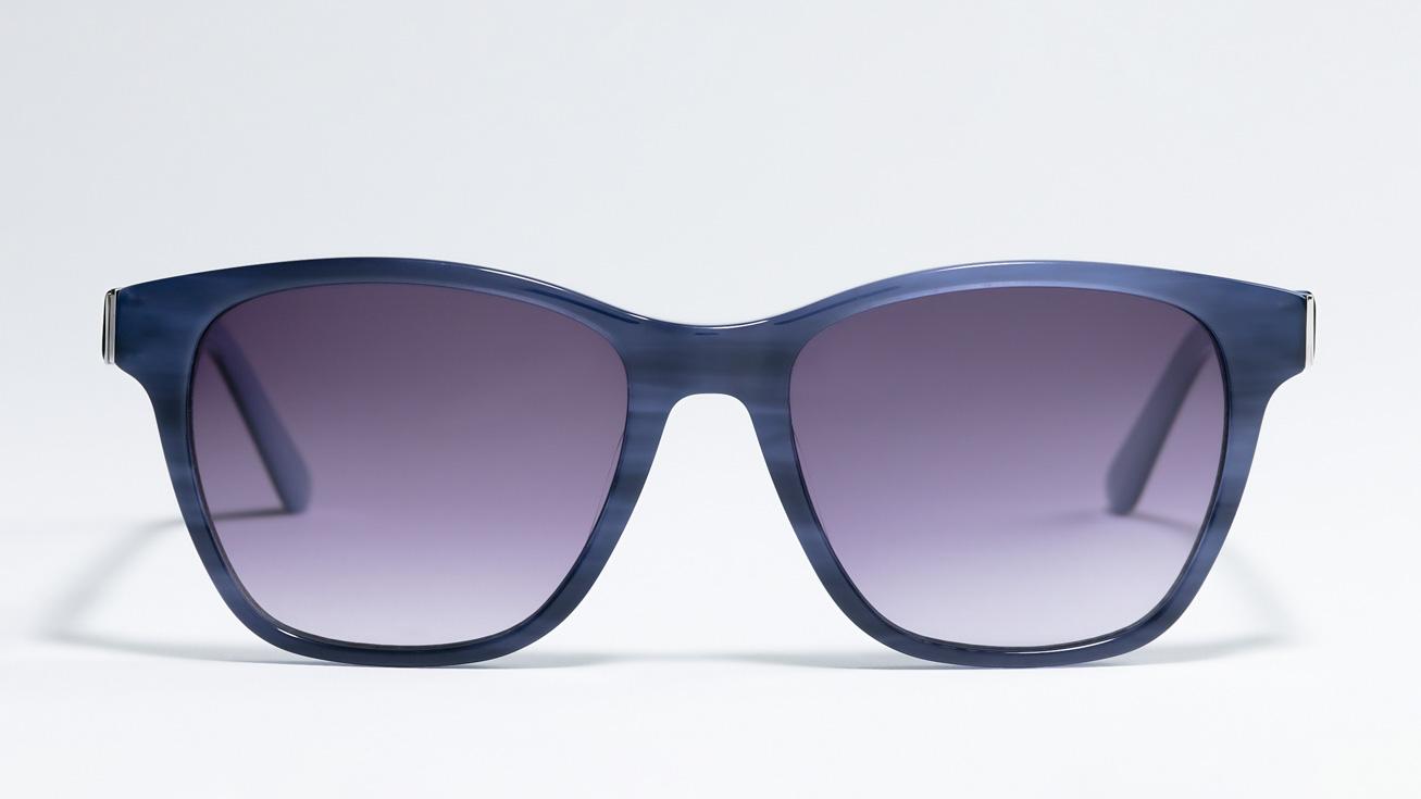 Солнцезащитные очки Очки с/з MORE&MORE 54790 400 фото